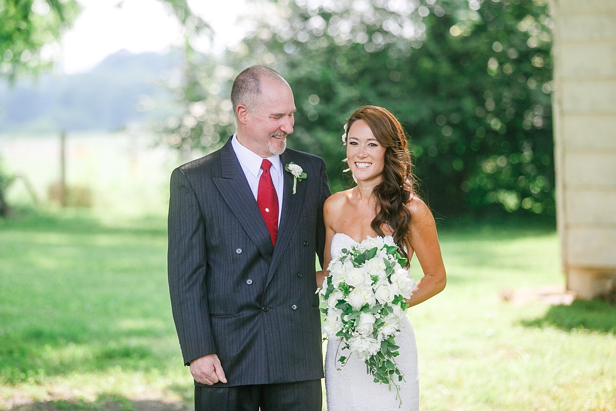 Knoxville-Wedding-Photographer_2633.jpg