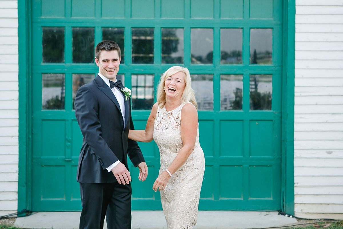 Knoxville-Wedding-Photographer_2640.jpg