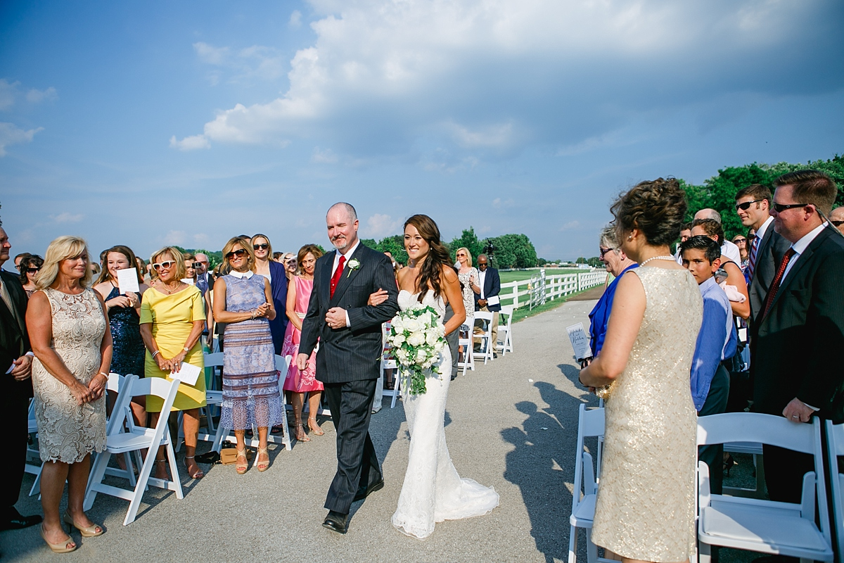Knoxville-Wedding-Photographer_2659.jpg