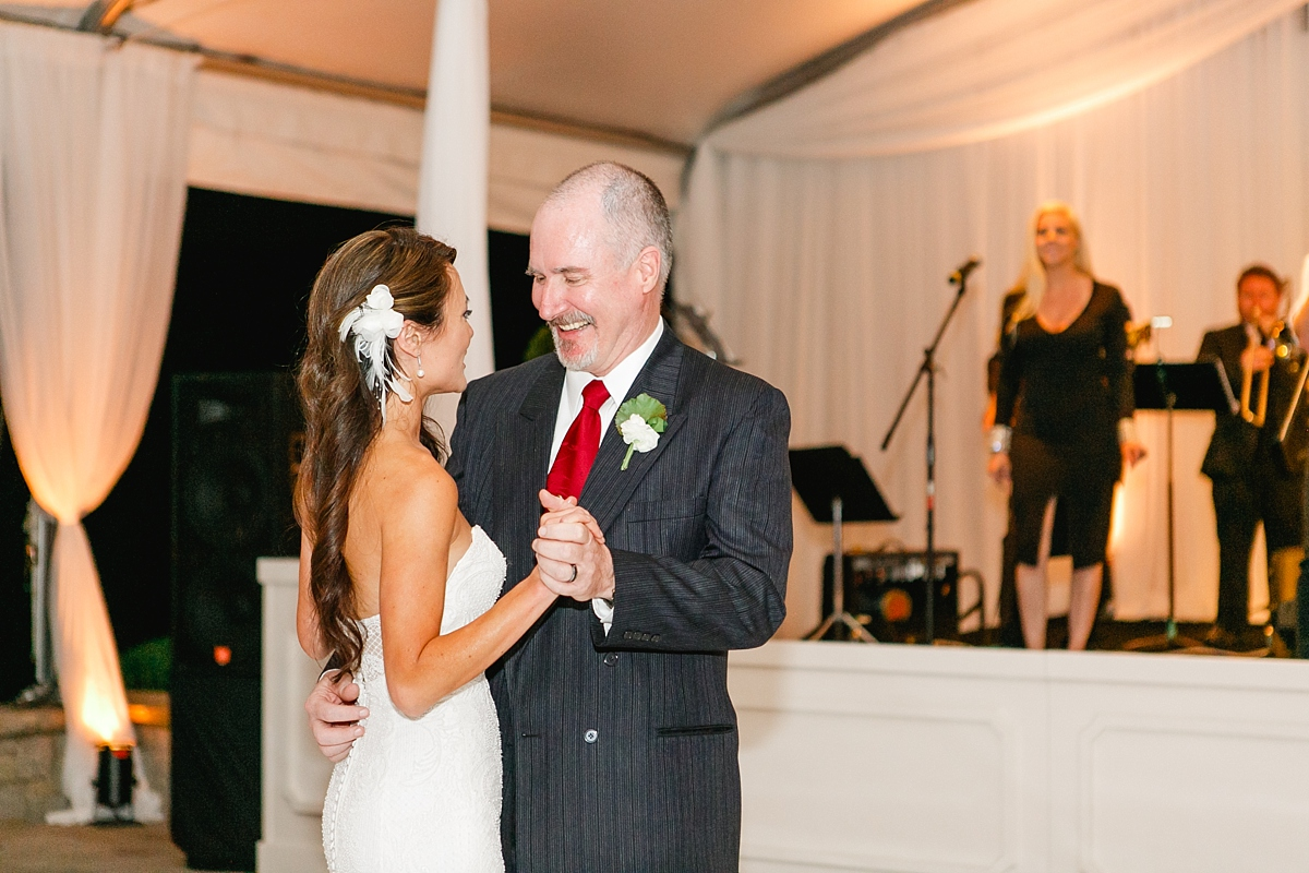 Knoxville-Wedding-Photographer_2695.jpg