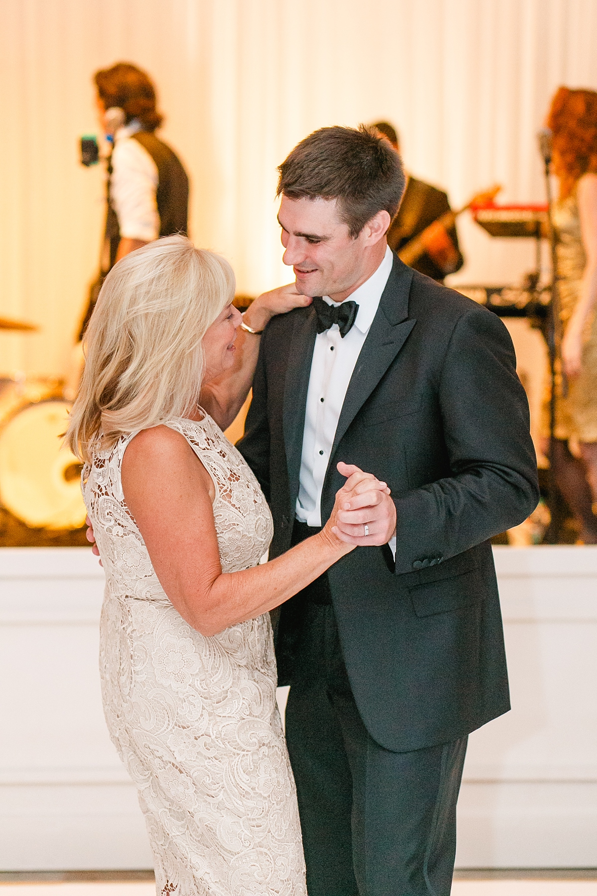 Knoxville-Wedding-Photographer_2697.jpg