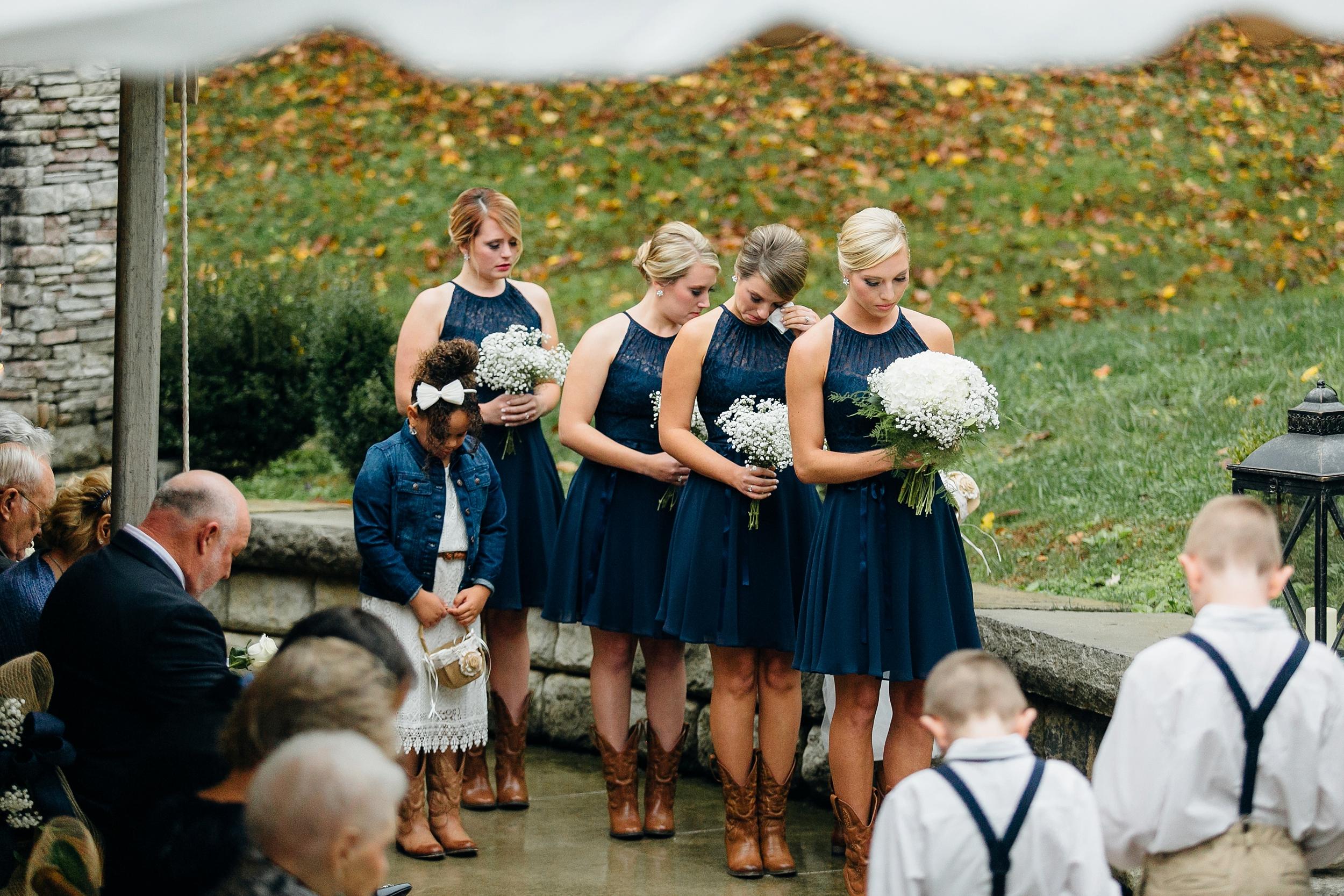 Knoxville-Wedding-Photographer_0021.jpg