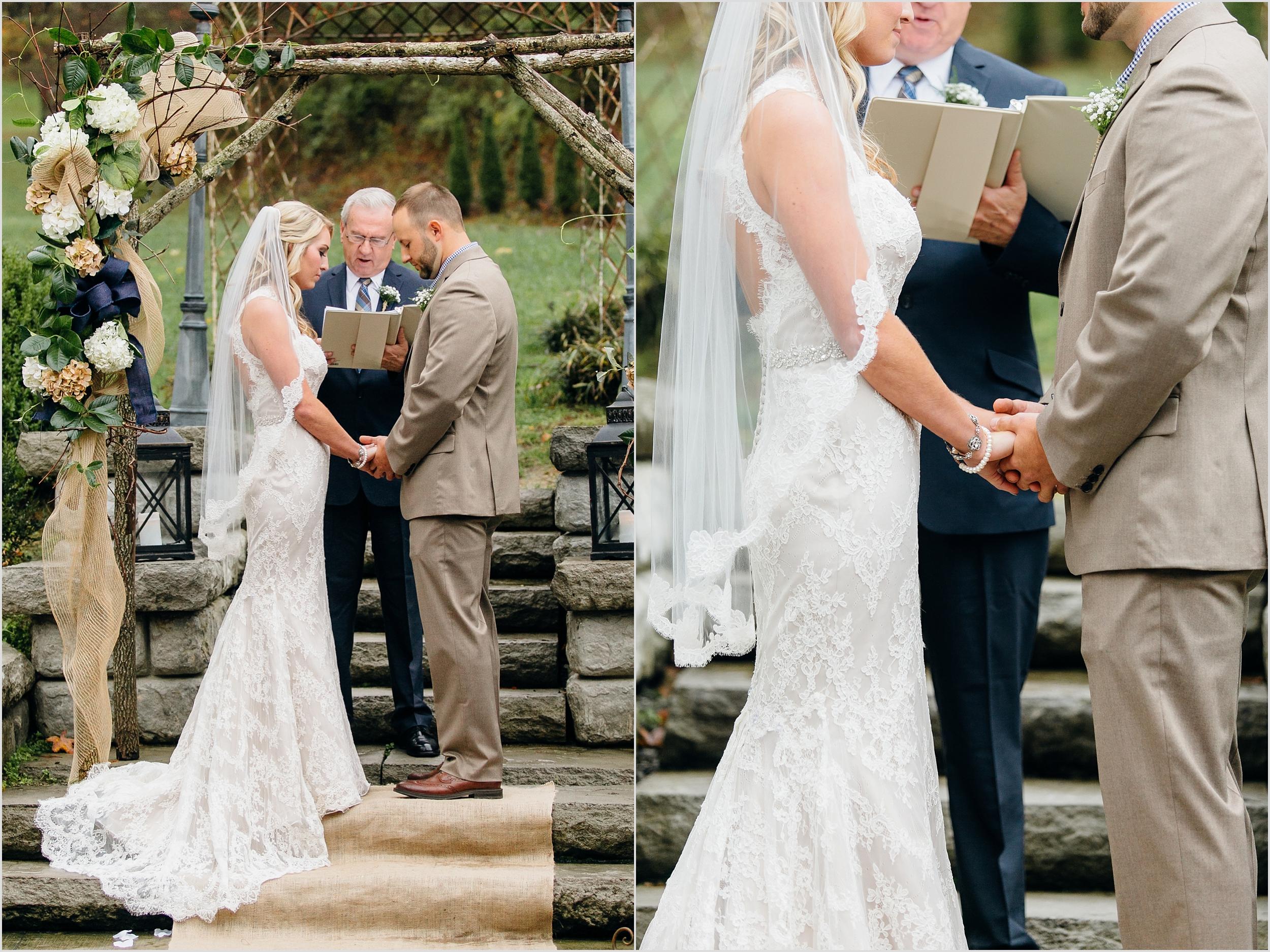 Knoxville-Wedding-Photographer_0022.jpg