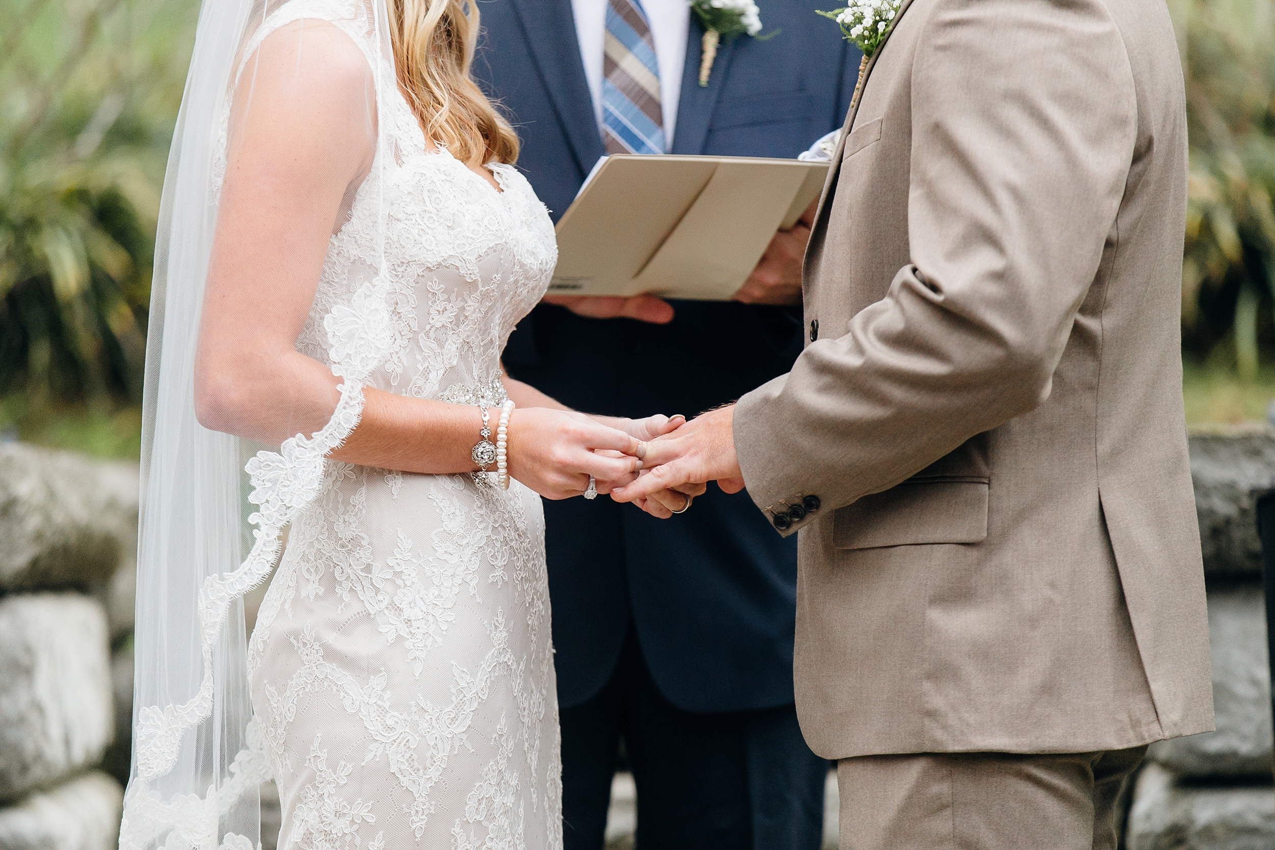 Knoxville-Wedding-Photographer_0024.jpg