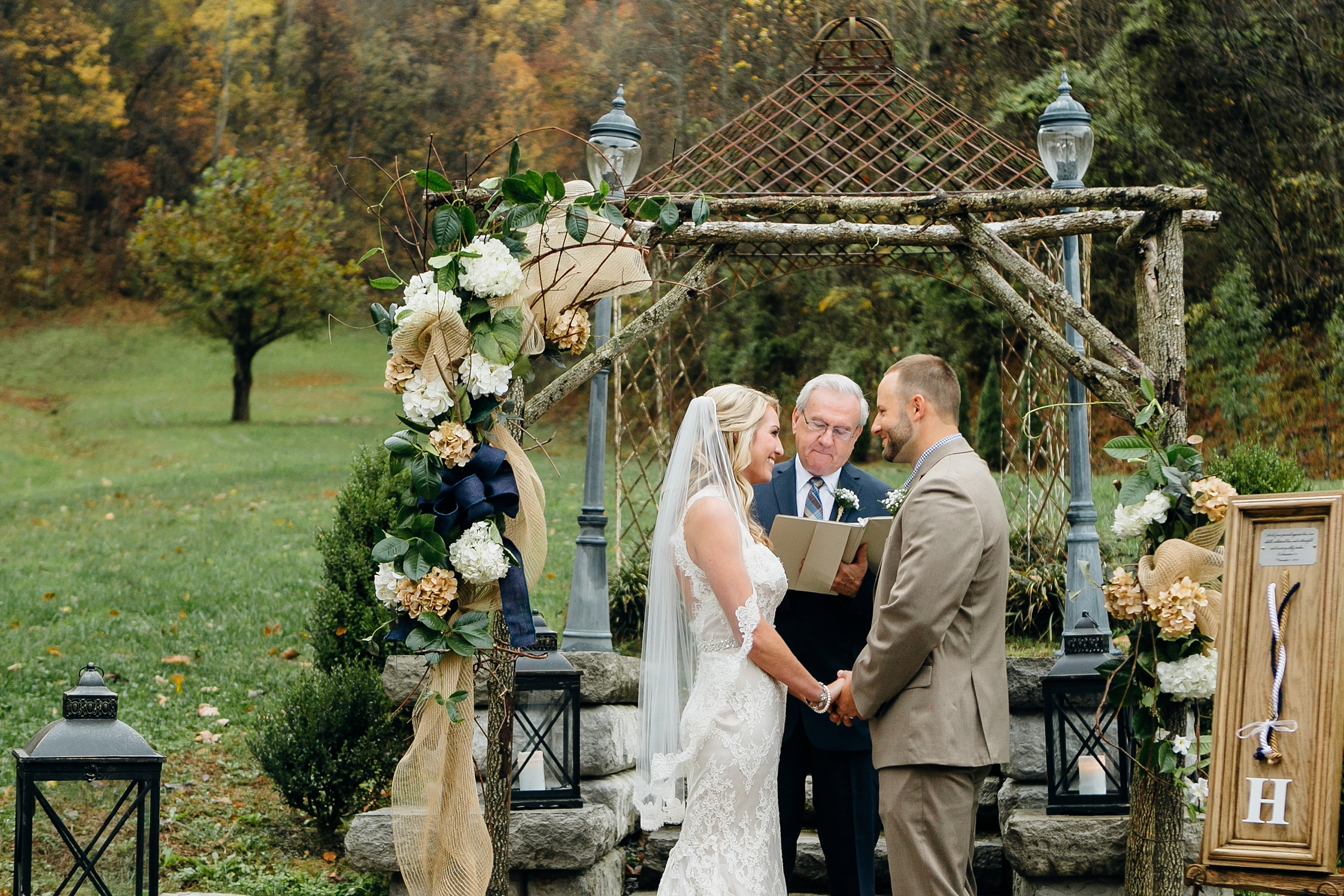 Knoxville-Wedding-Photographer_0025.jpg