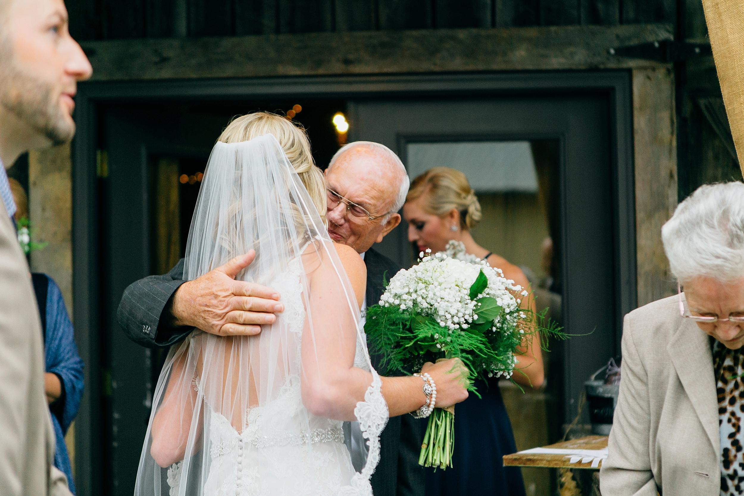 Knoxville-Wedding-Photographer_0031.jpg