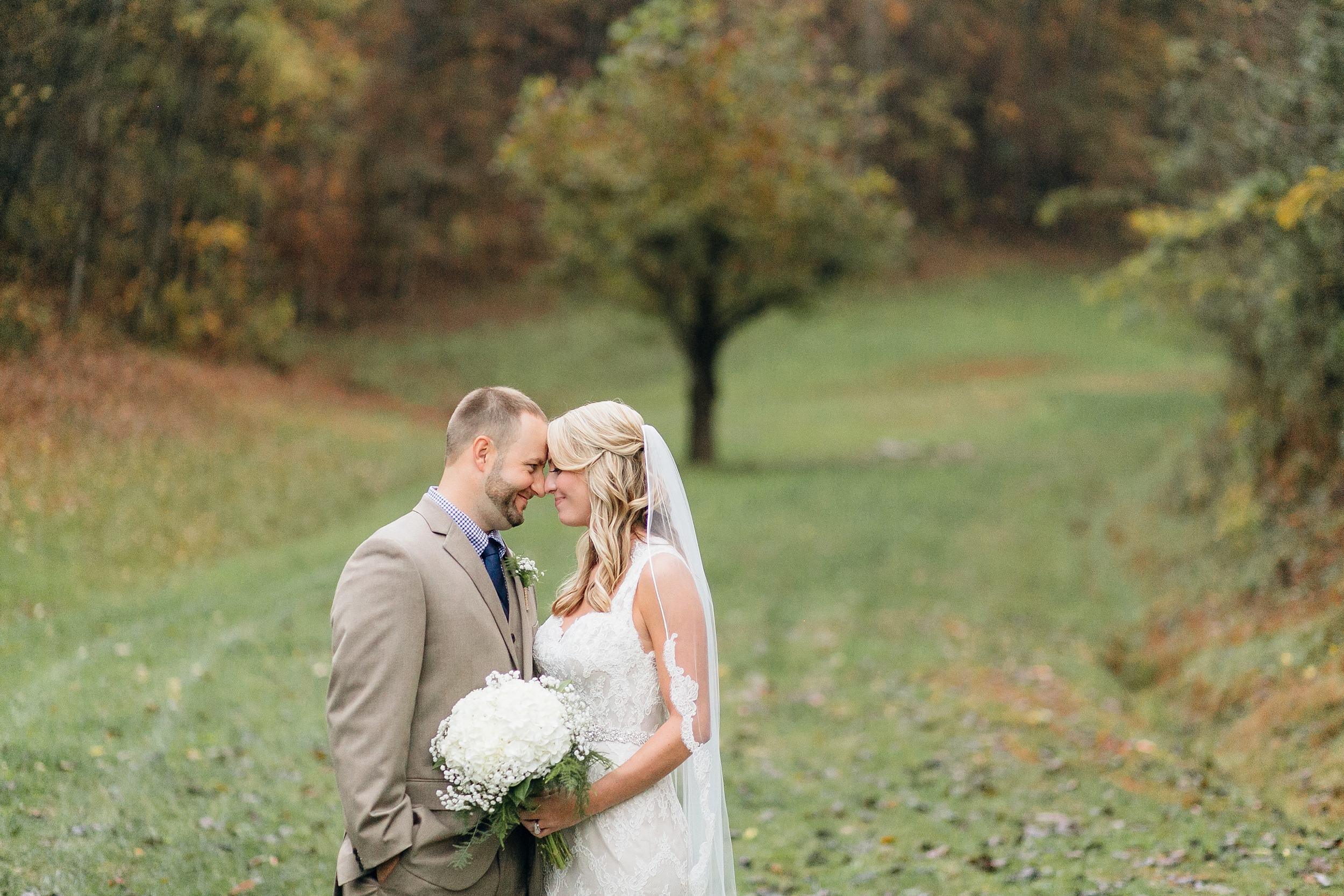 Knoxville-Wedding-Photographer_0032.jpg