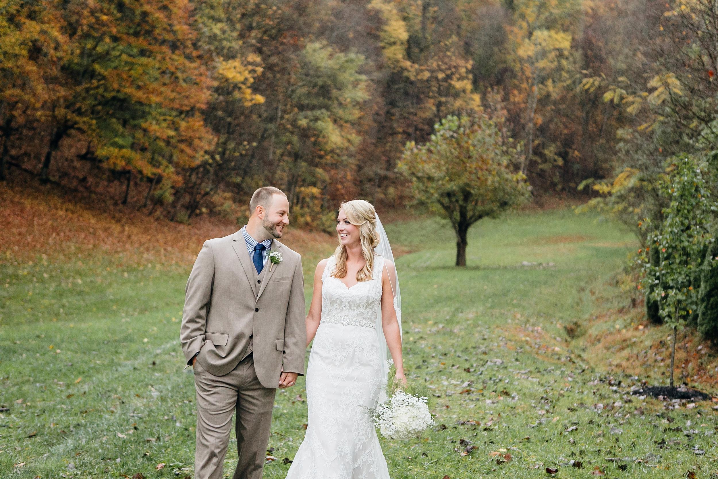 Knoxville-Wedding-Photographer_0033.jpg