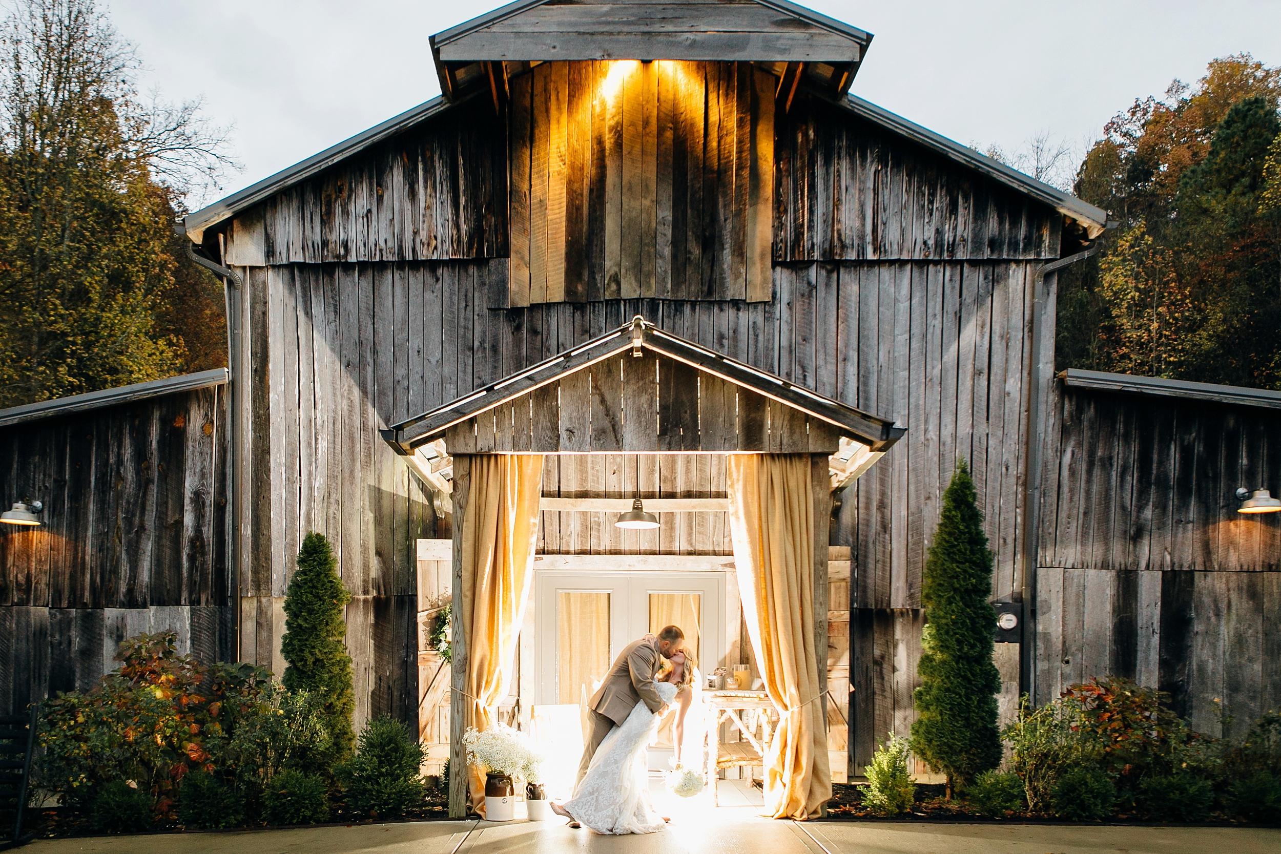 Knoxville-Wedding-Photographer_0034.jpg