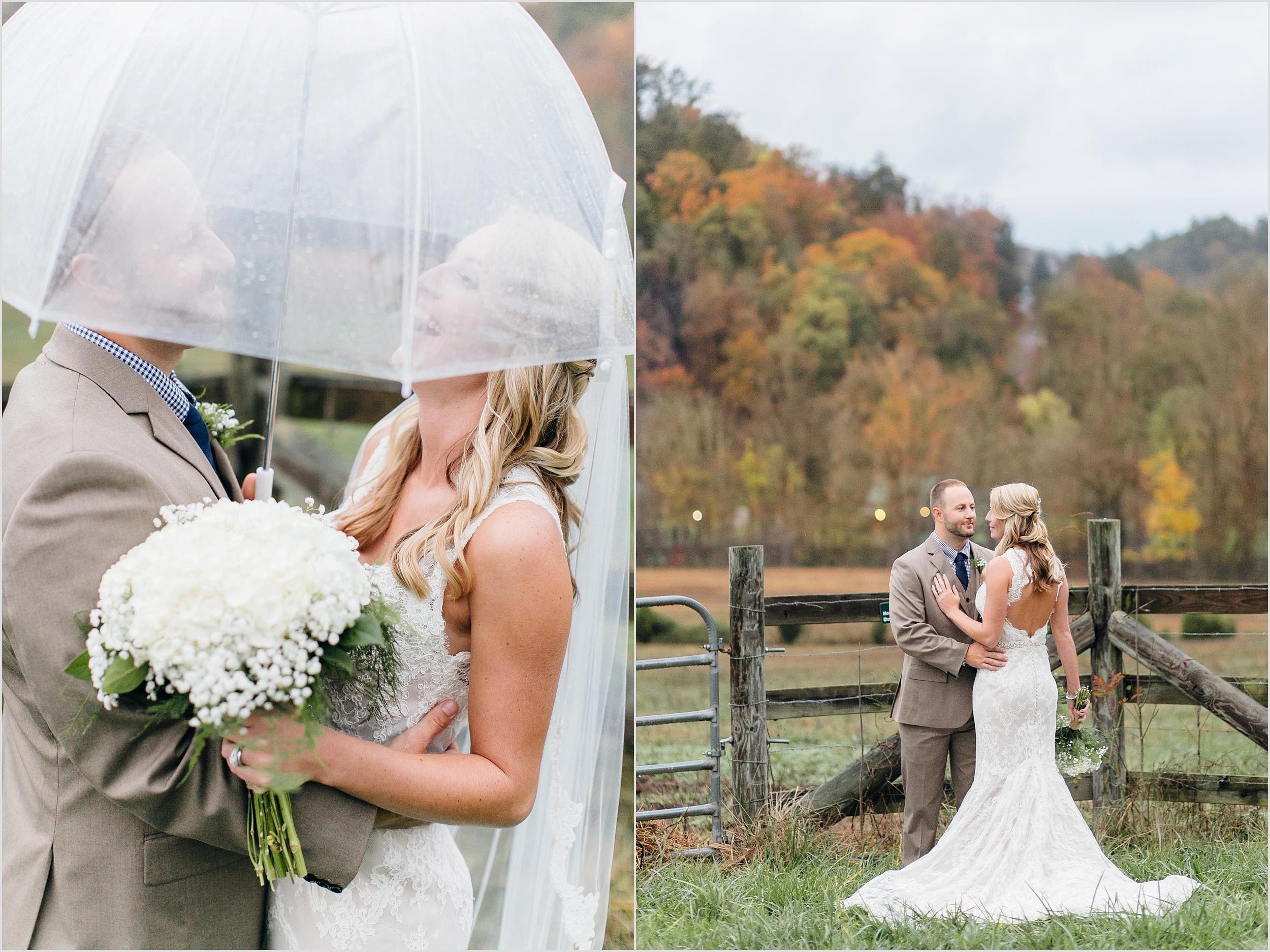 Knoxville-Wedding-Photographer_0035.jpg
