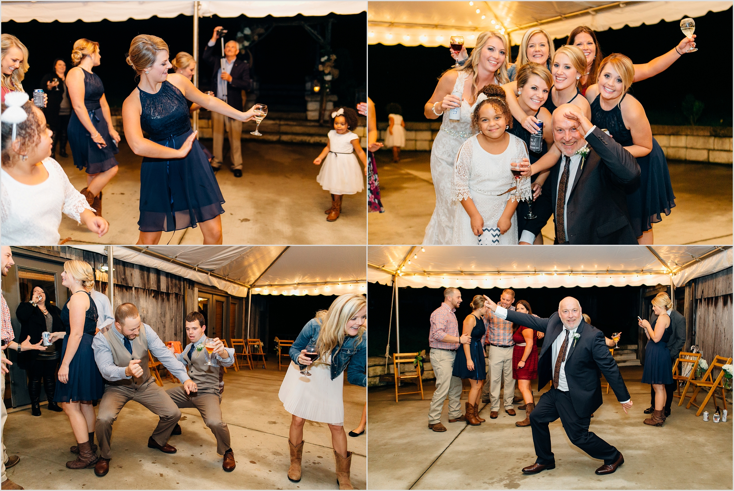 Knoxville-Wedding-Photographer_0043.jpg