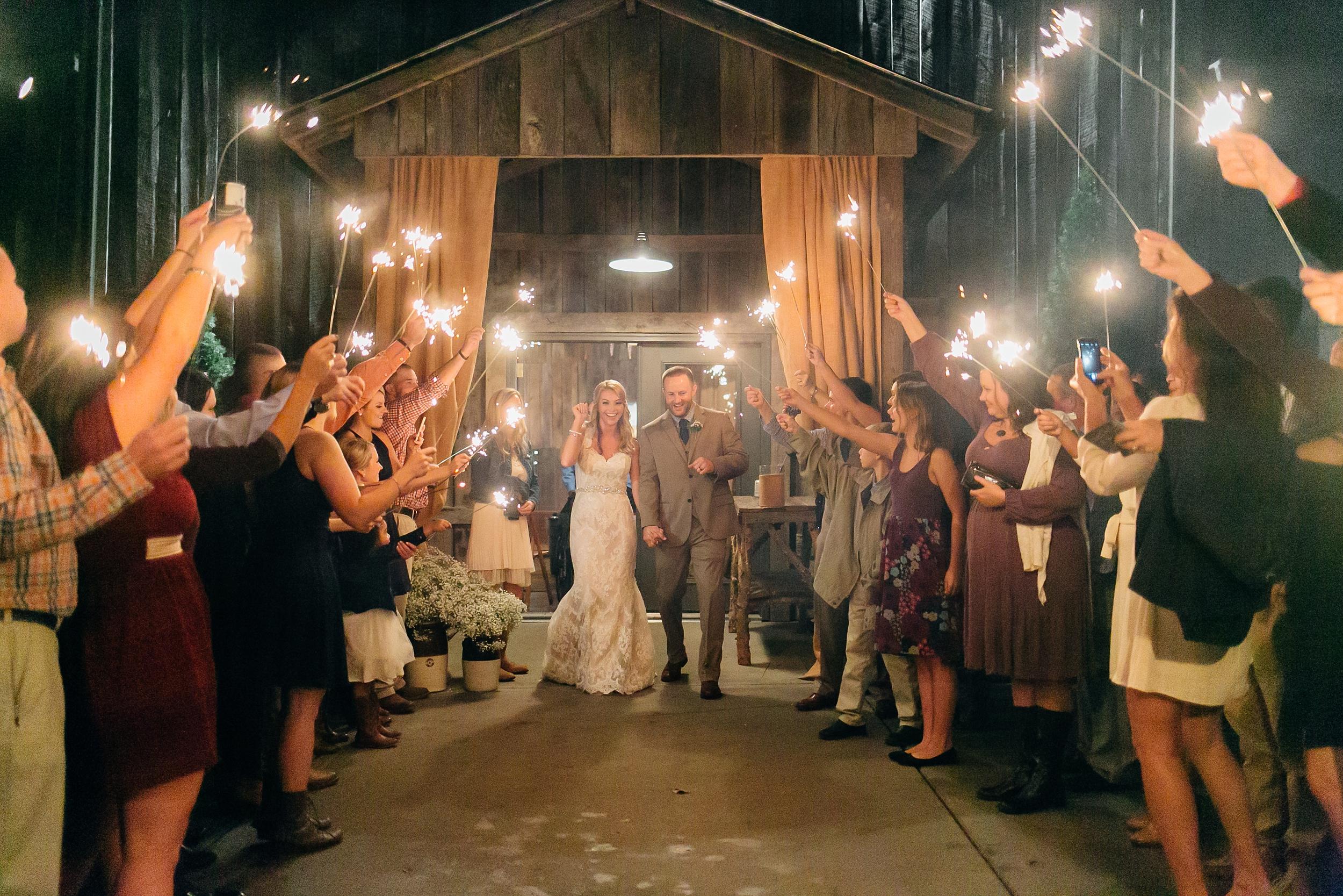Knoxville-Wedding-Photographer_0045.jpg