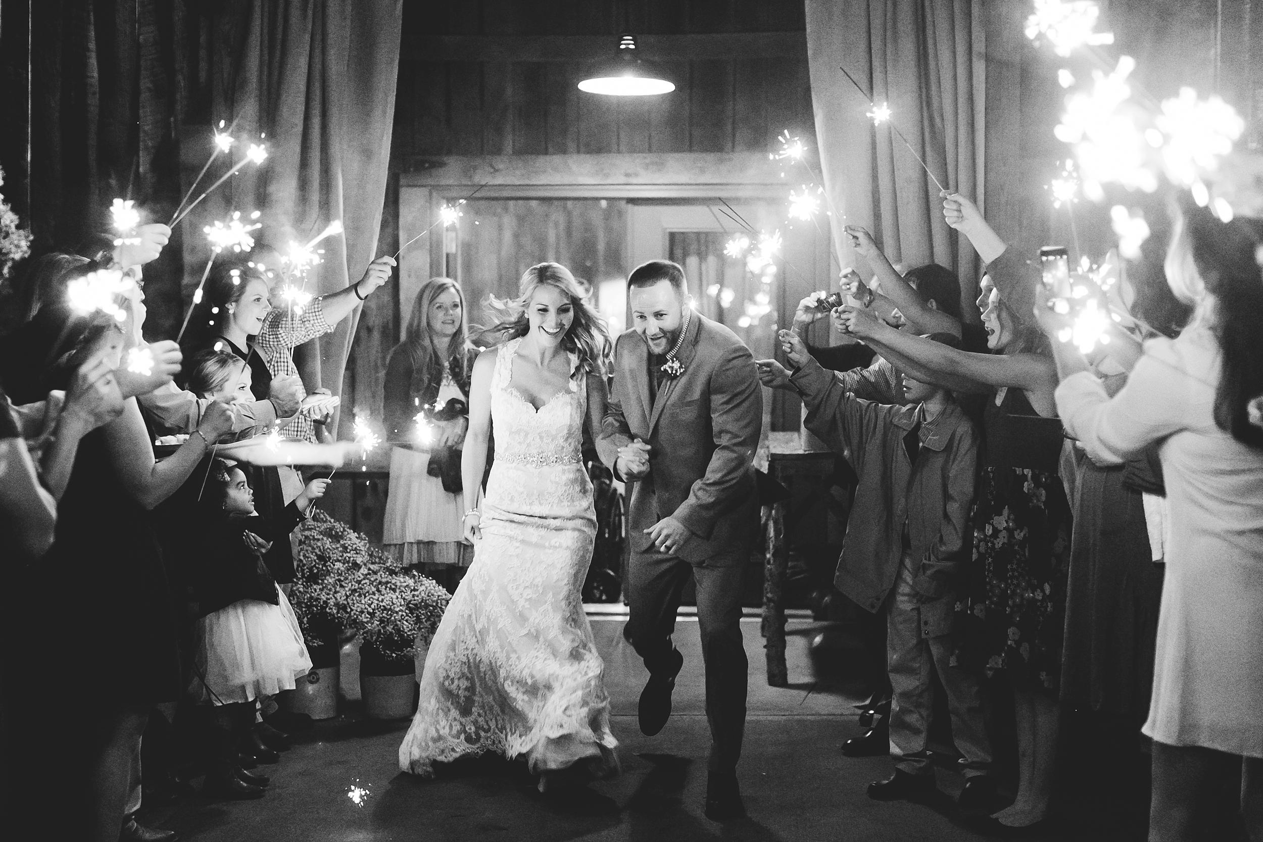 Knoxville-Wedding-Photographer_0047.jpg