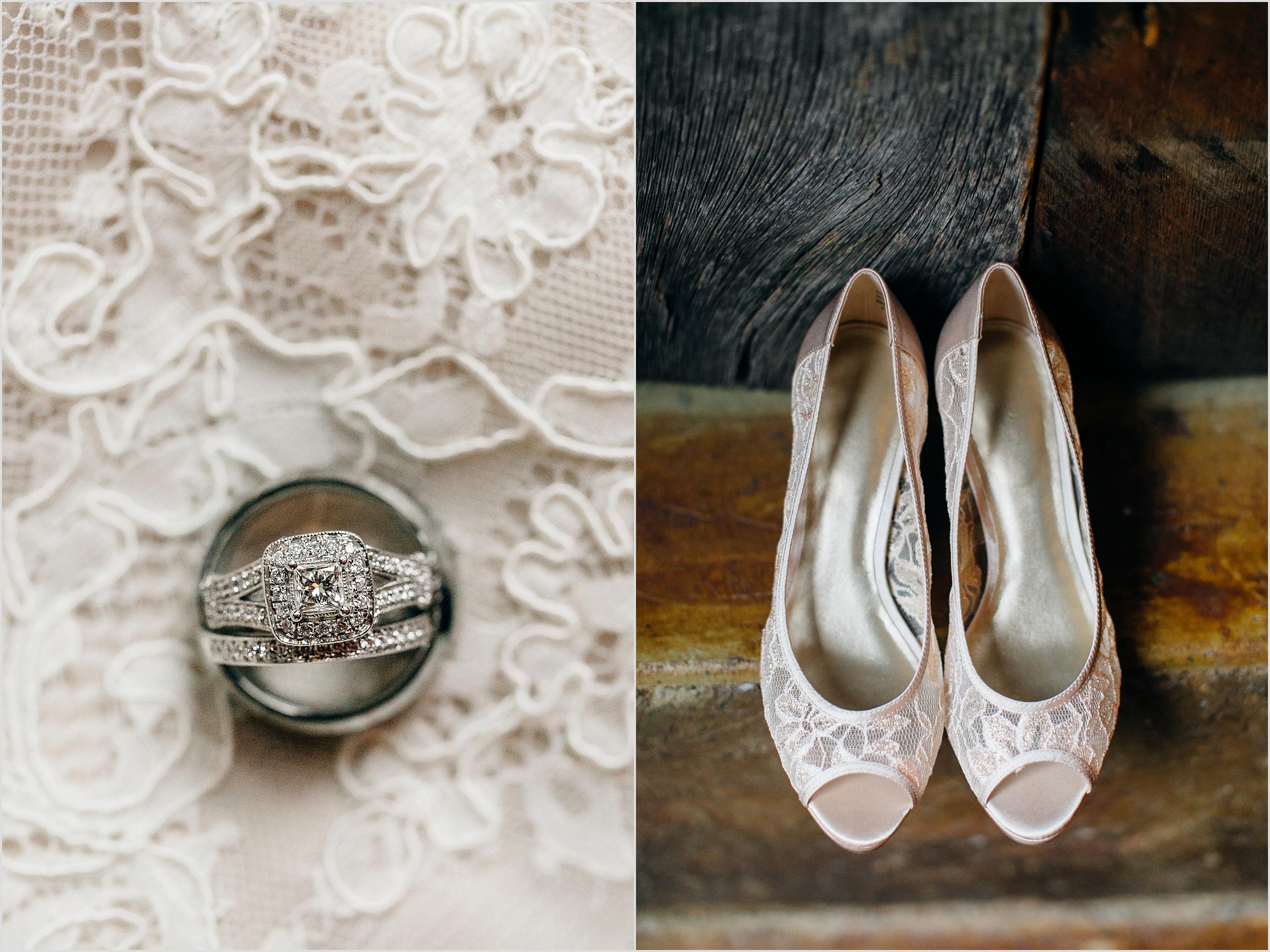 LC-3087_Knoxville-Wedding-Photographer.jpg