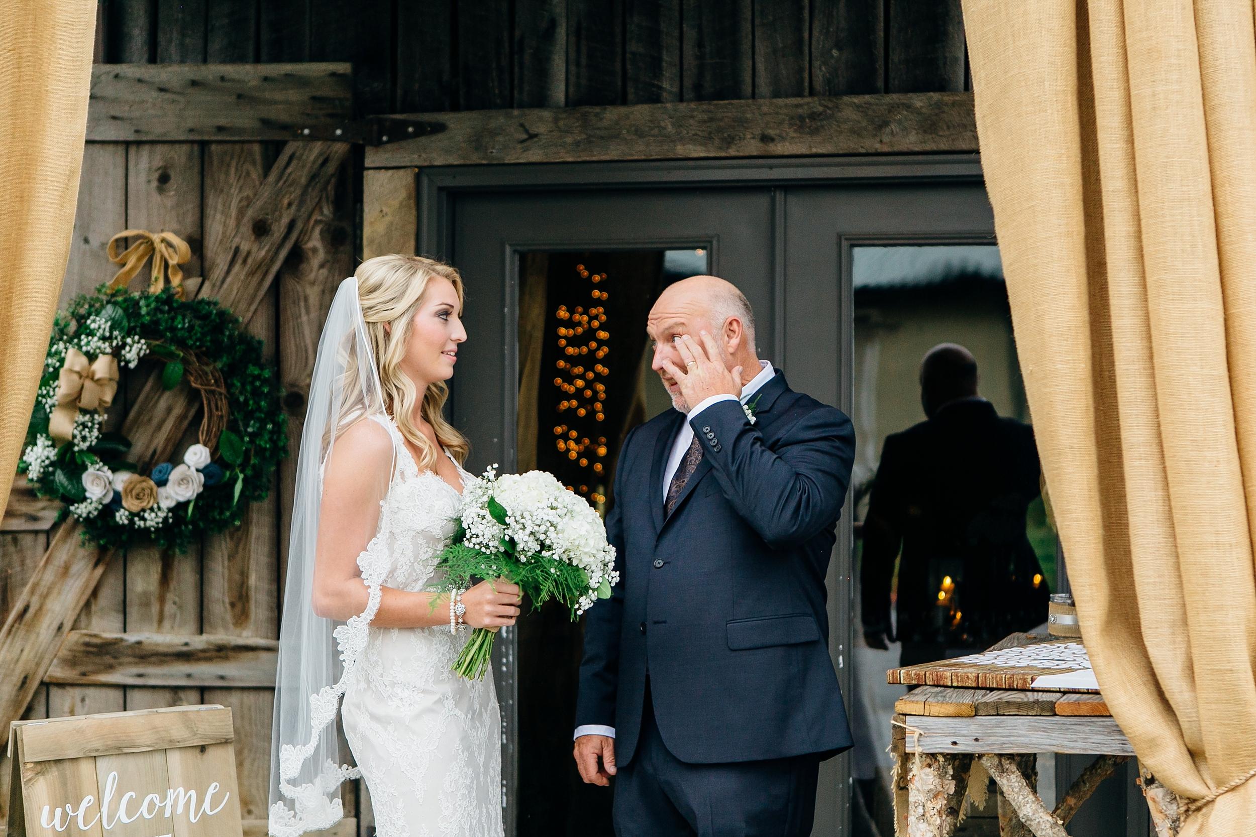 LC-3253_Knoxville-Wedding-Photographer.jpg