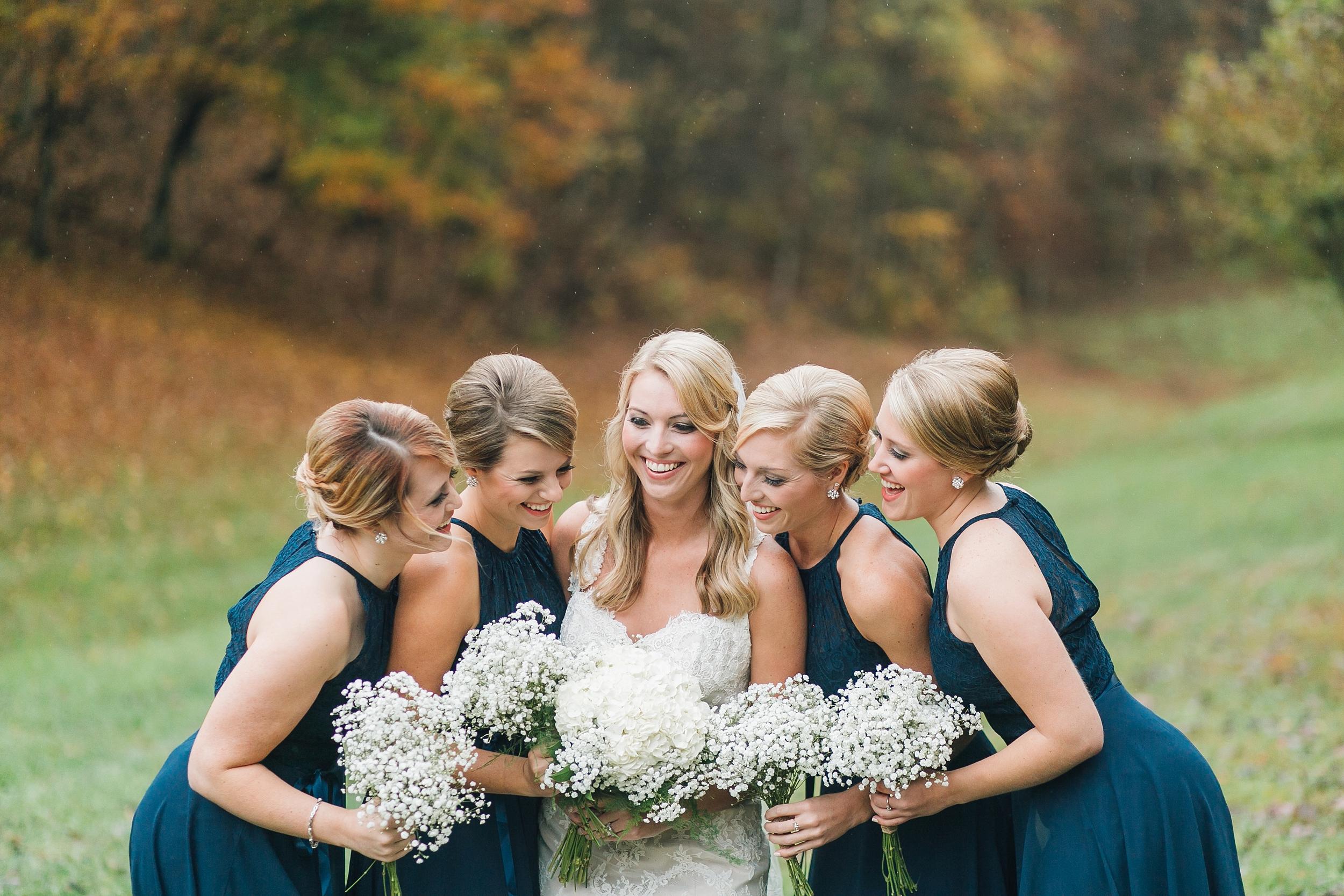 LC-3335_Knoxville-Wedding-Photographer.jpg
