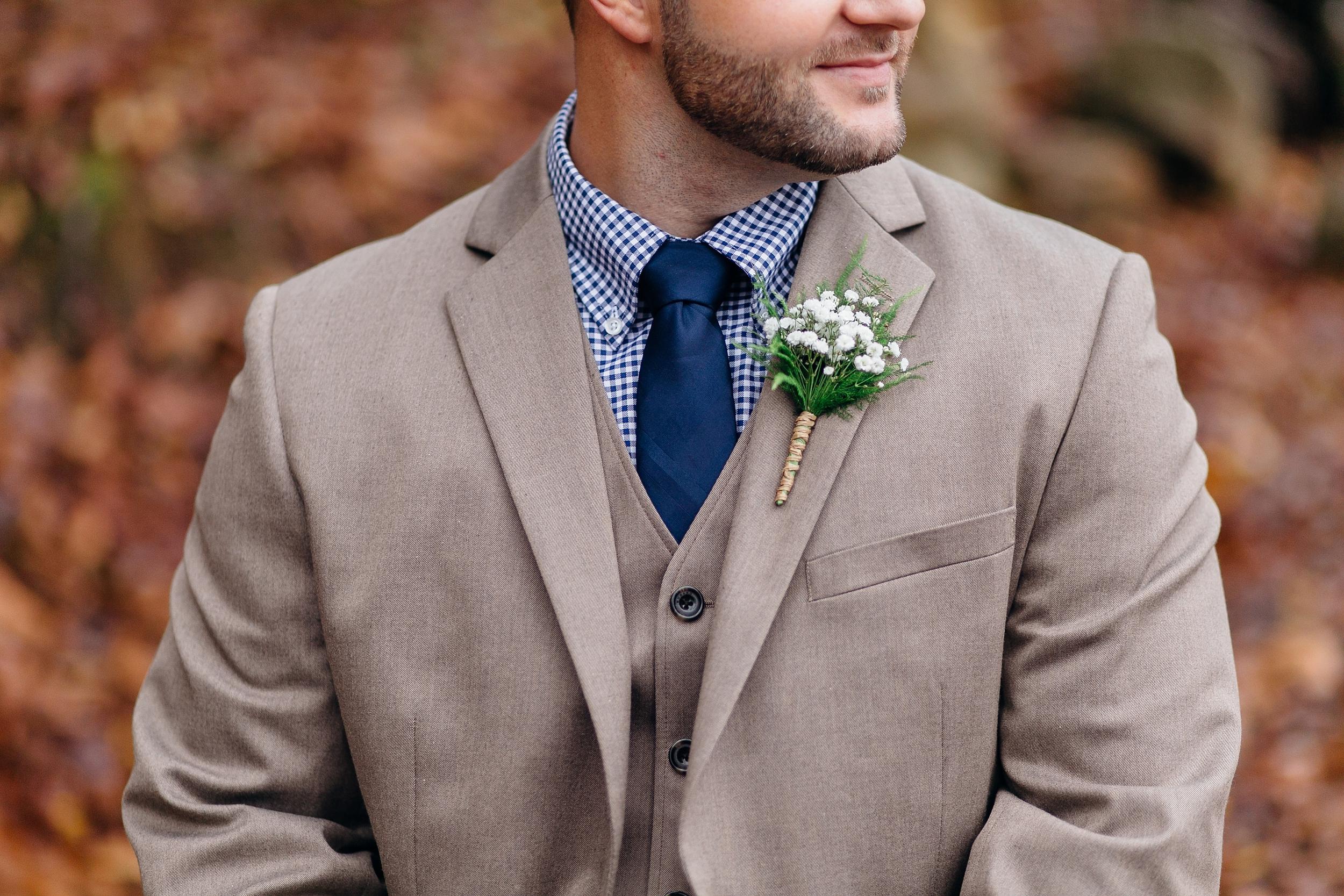 LC-3389_Knoxville-Wedding-Photographer.jpg