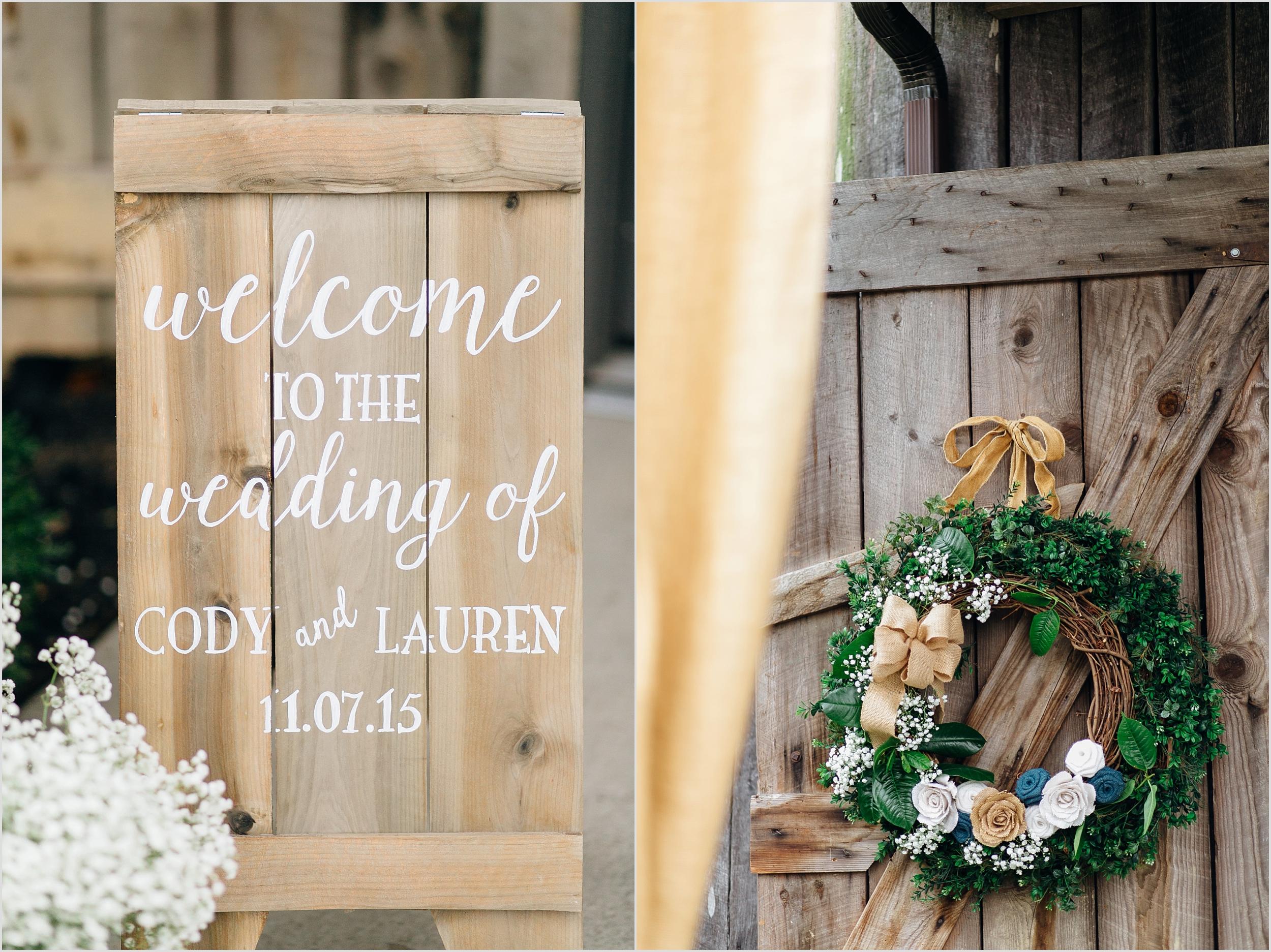 LC-3394_Knoxville-Wedding-Photographer.jpg