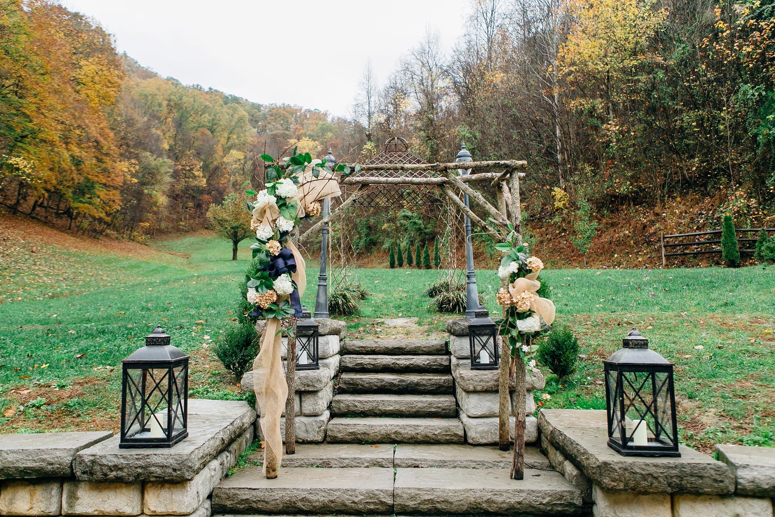 LC-3406_Knoxville-Wedding-Photographer.jpg
