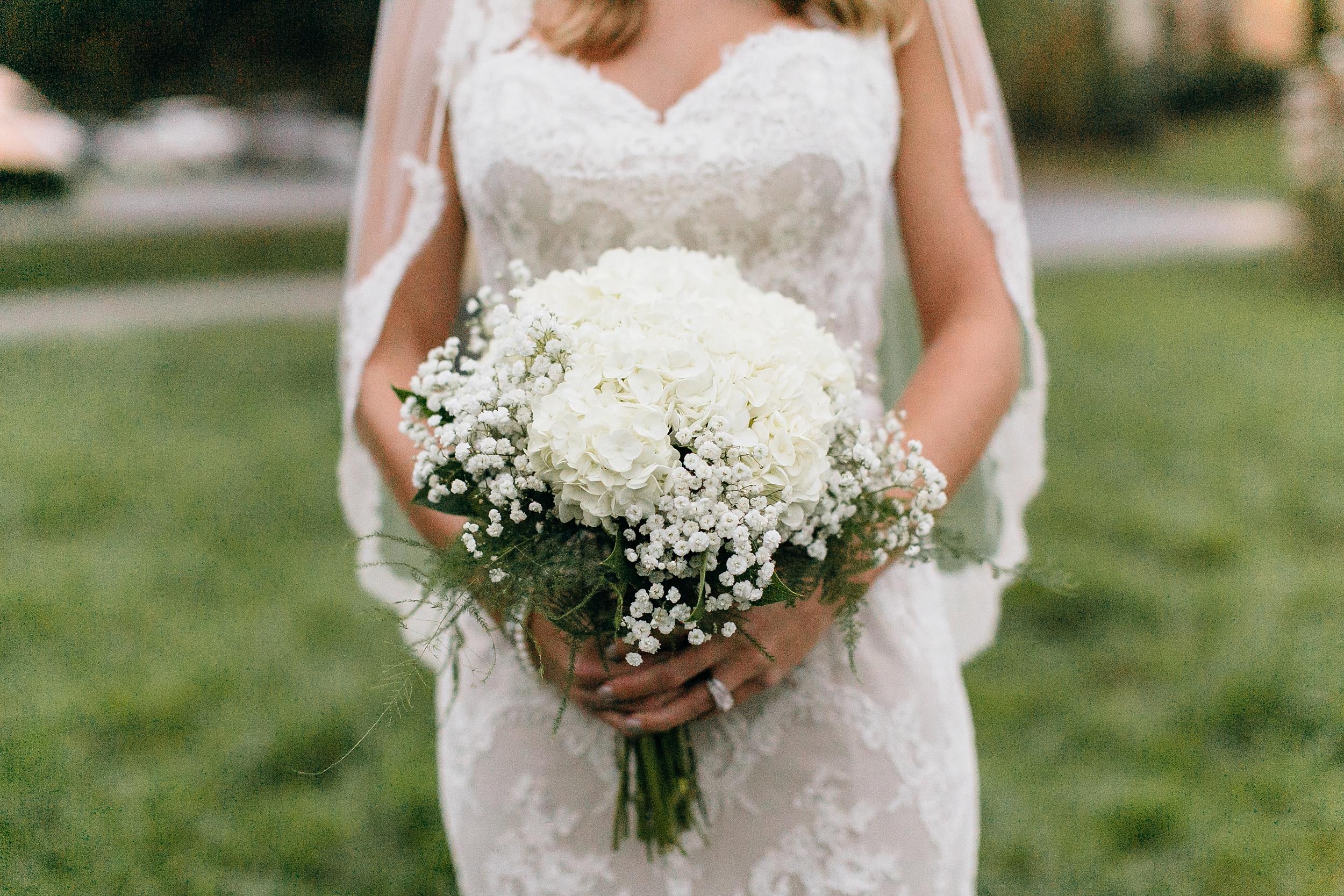 LC-3781_Knoxville-Wedding-Photographer.jpg