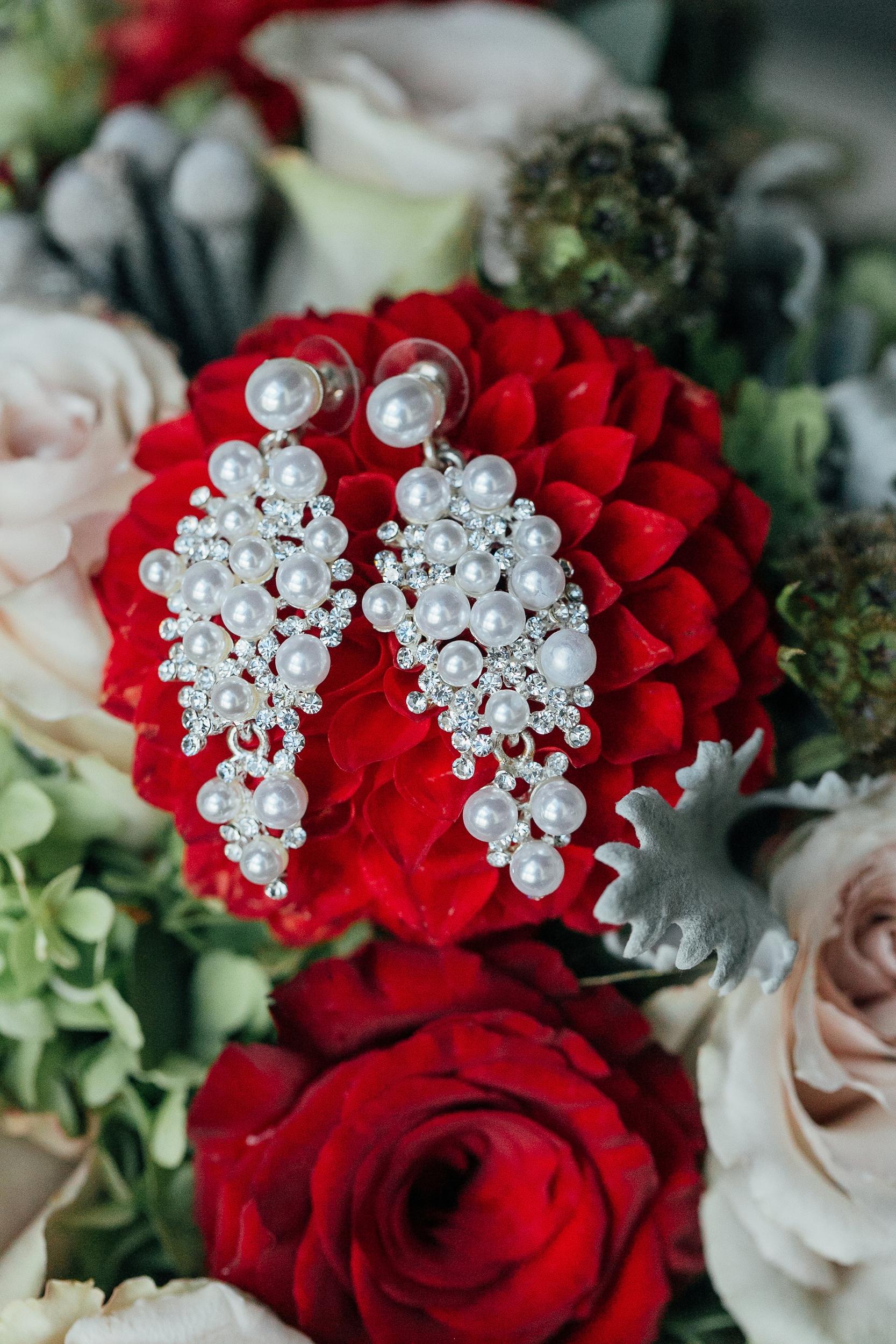 Knoxville-Wedding-Photographer_1098.jpg
