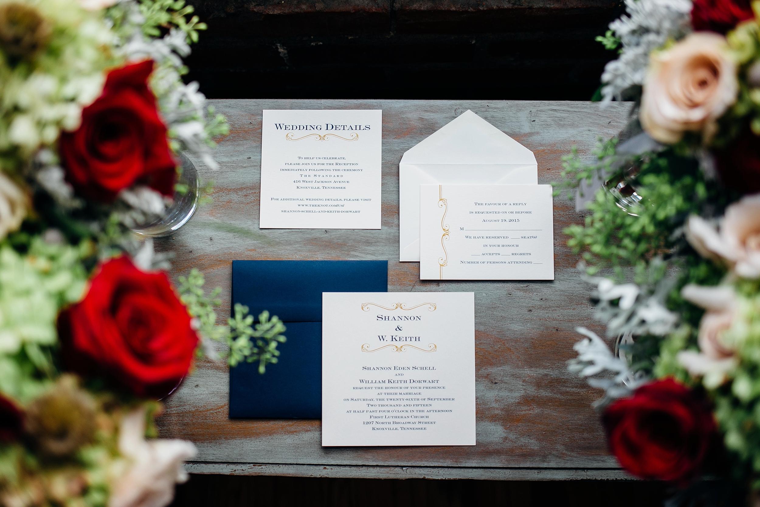 Knoxville-Wedding-Photographer_1100.jpg