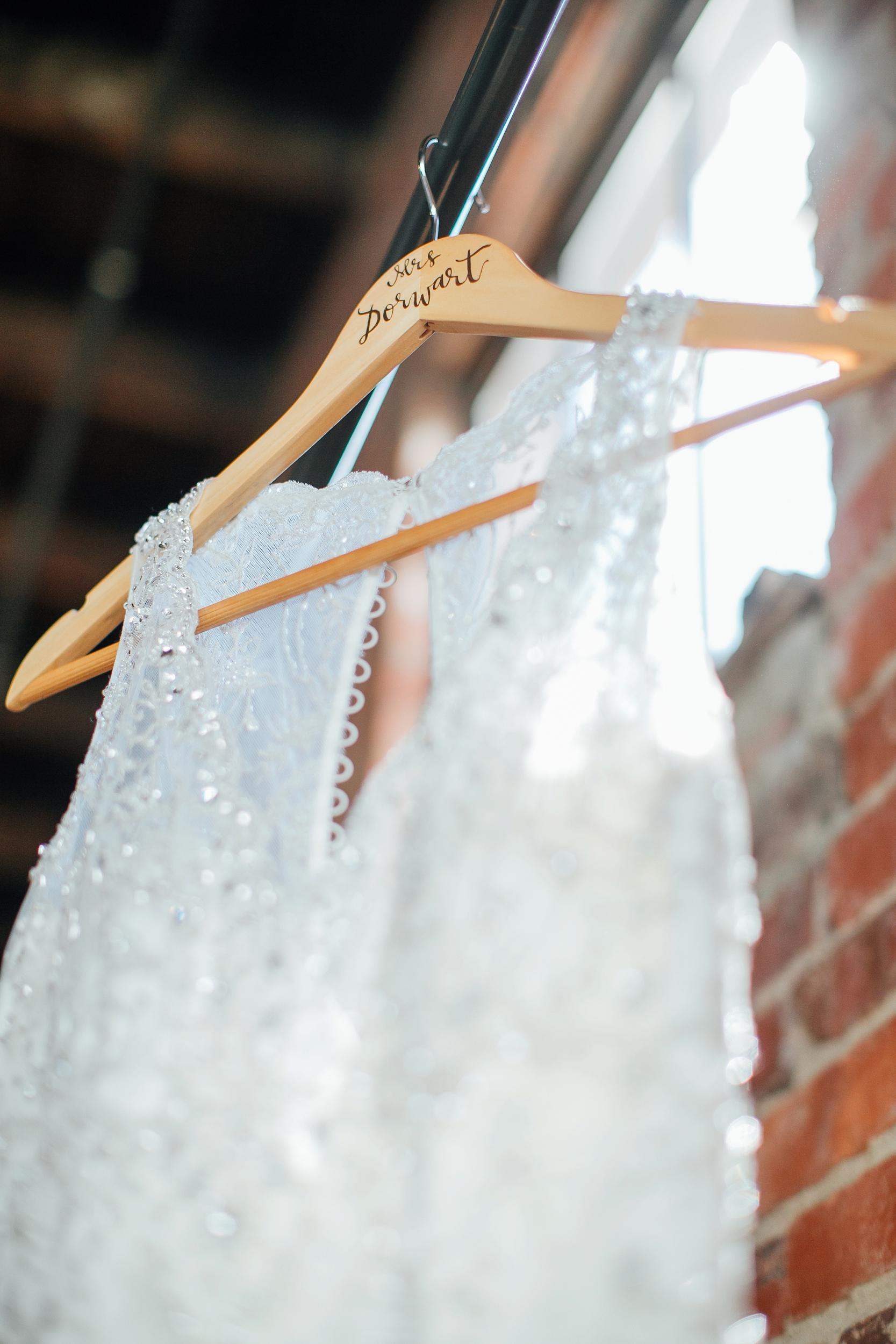 Knoxville-Wedding-Photographer_1101.jpg