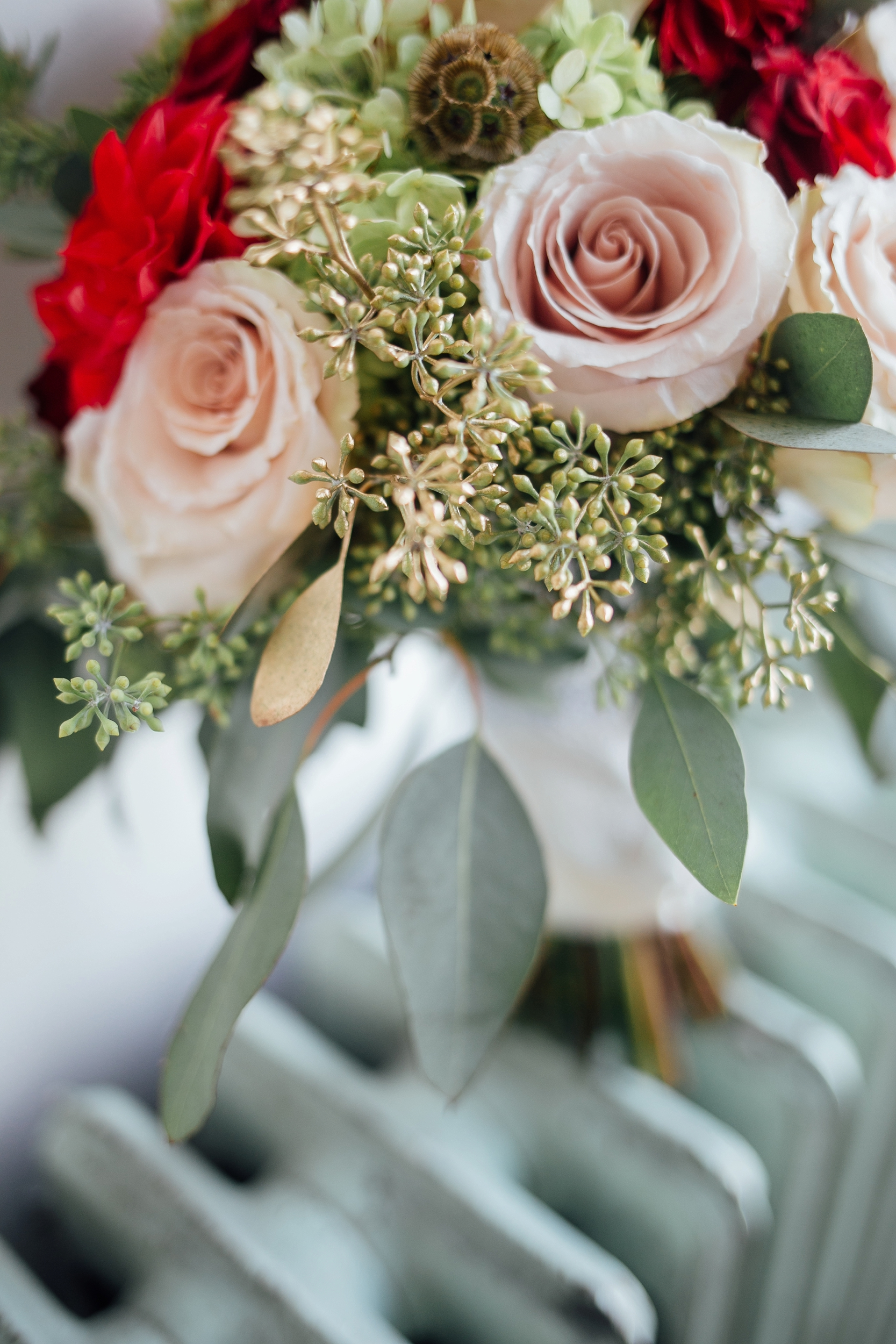 Knoxville-Wedding-Photographer_1102.jpg