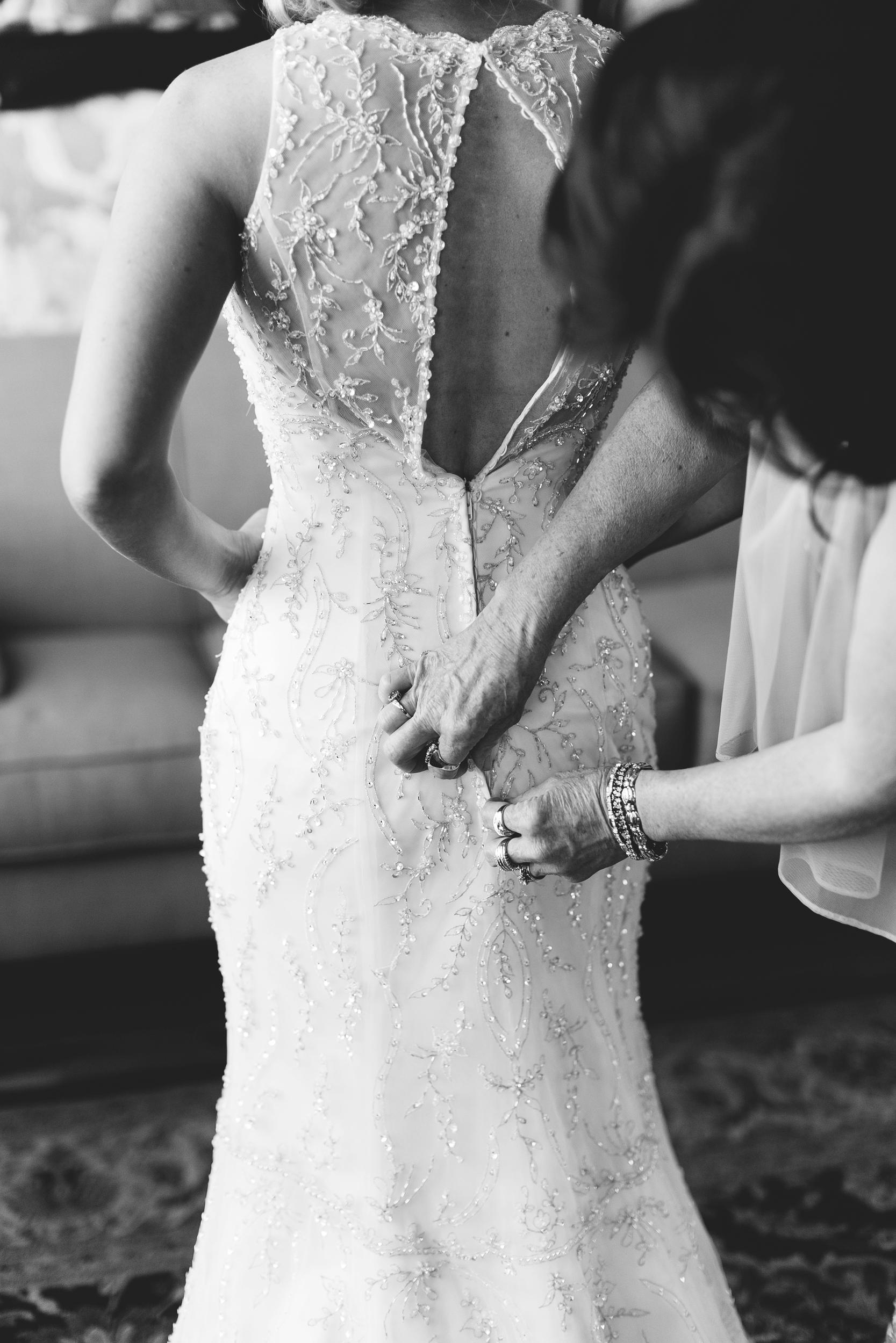 Knoxville-Wedding-Photographer_1105.jpg