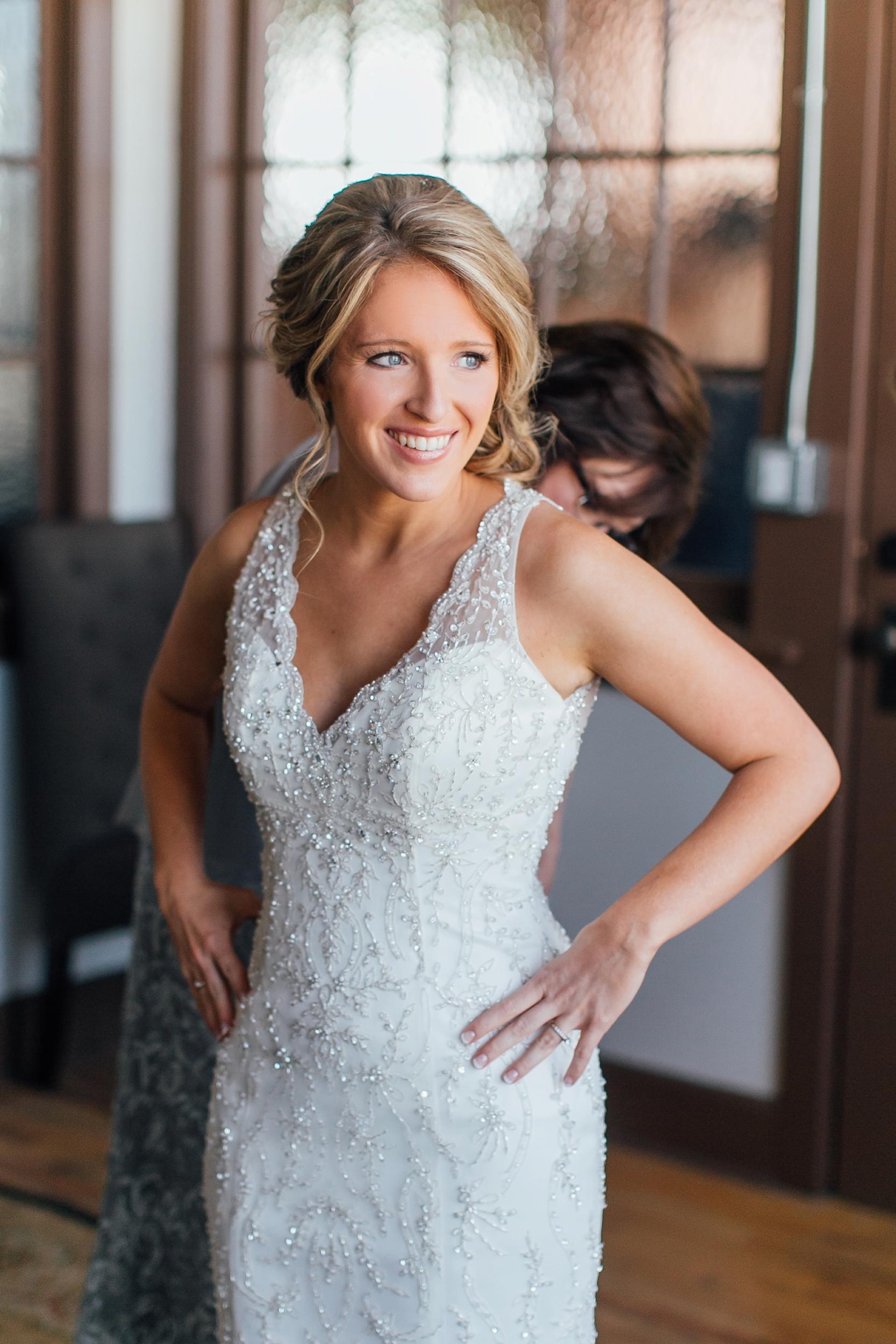 Knoxville-Wedding-Photographer_1106.jpg