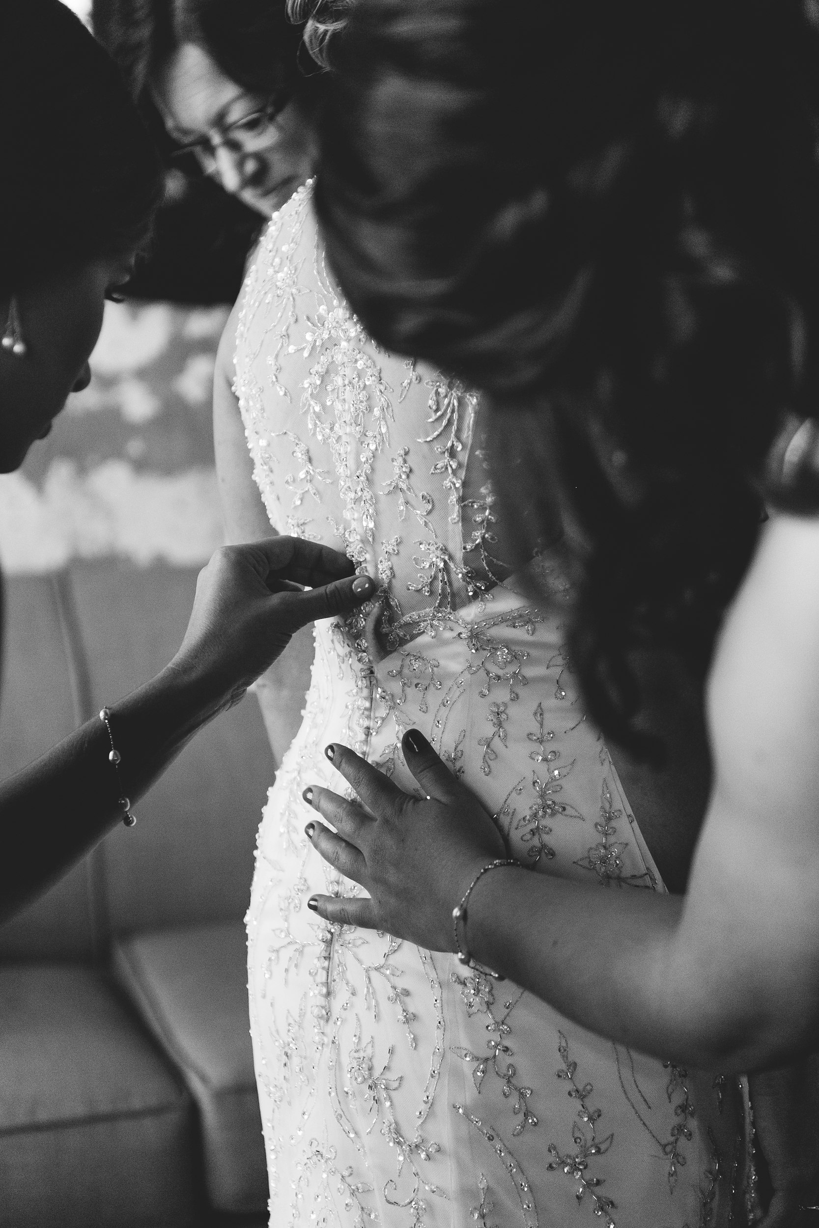 Knoxville-Wedding-Photographer_1108.jpg