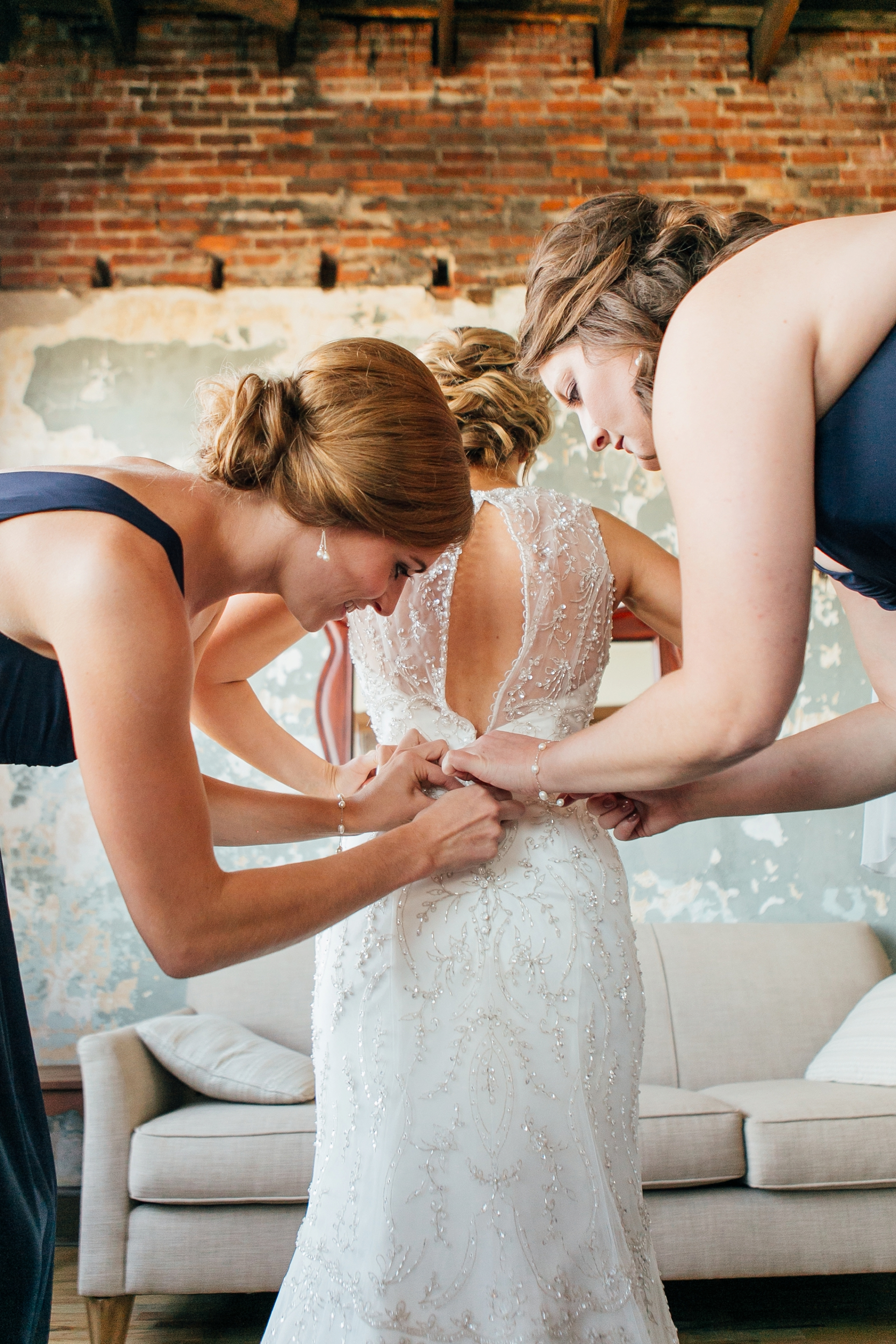 Knoxville-Wedding-Photographer_1107.jpg