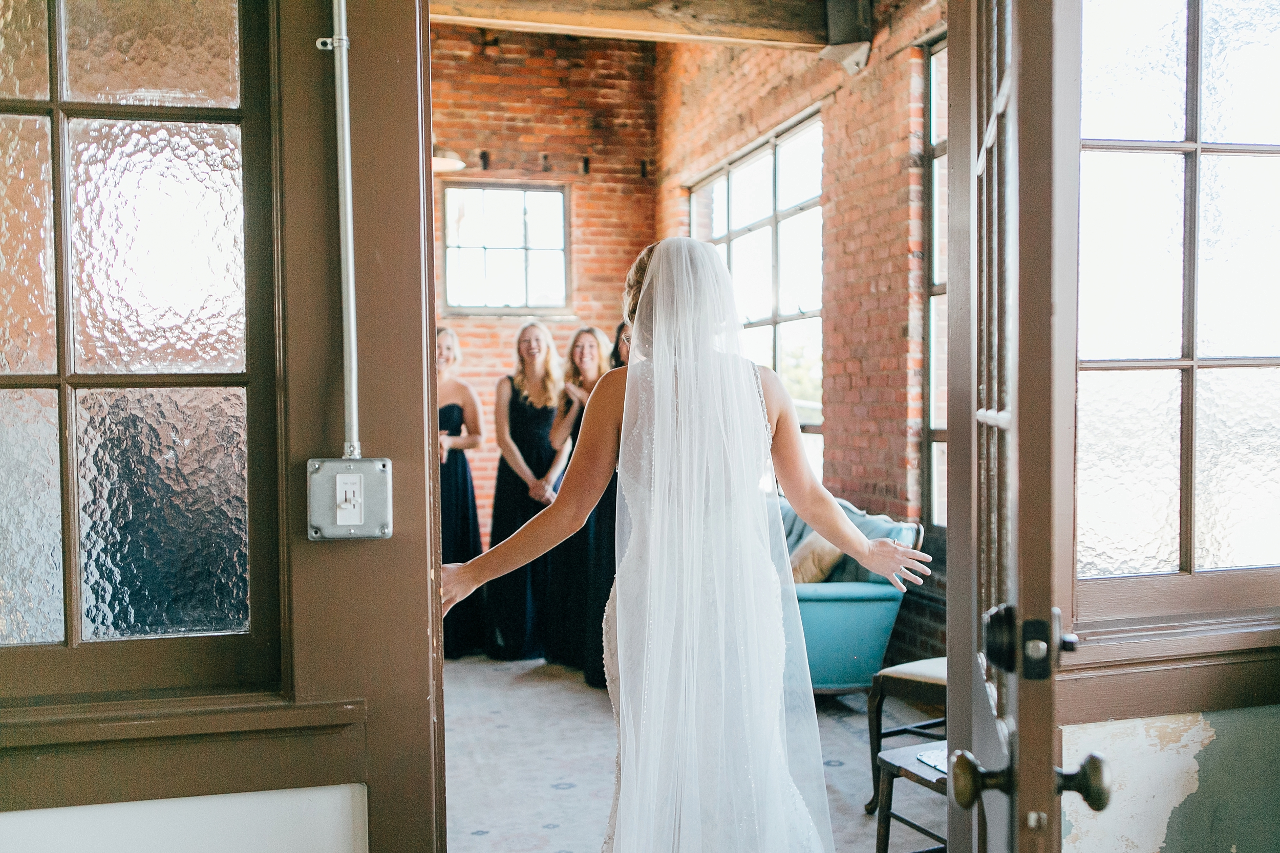 Knoxville-Wedding-Photographer_1110.jpg