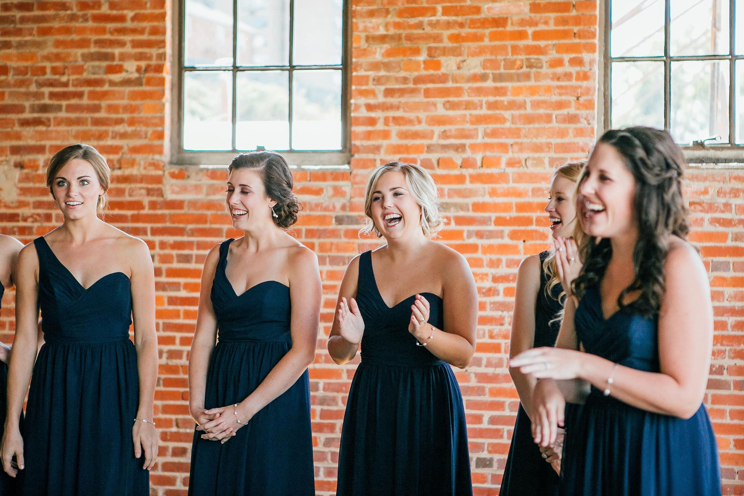 Knoxville-Wedding-Photographer_1111.jpg