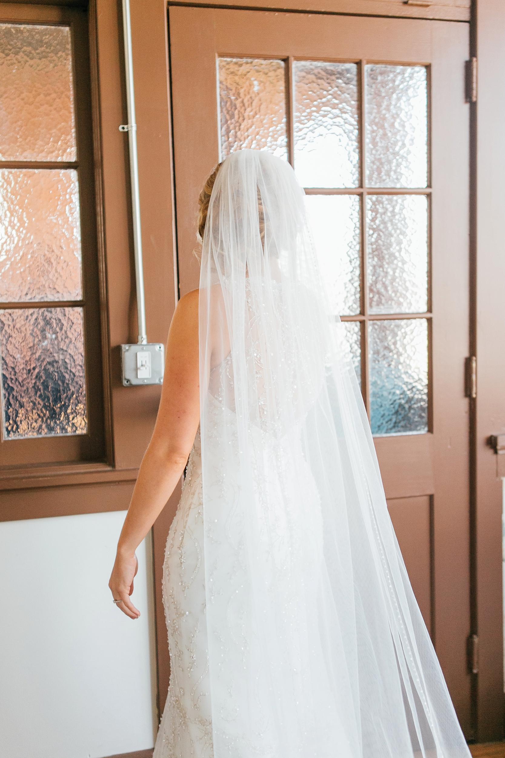 Knoxville-Wedding-Photographer_1109.jpg