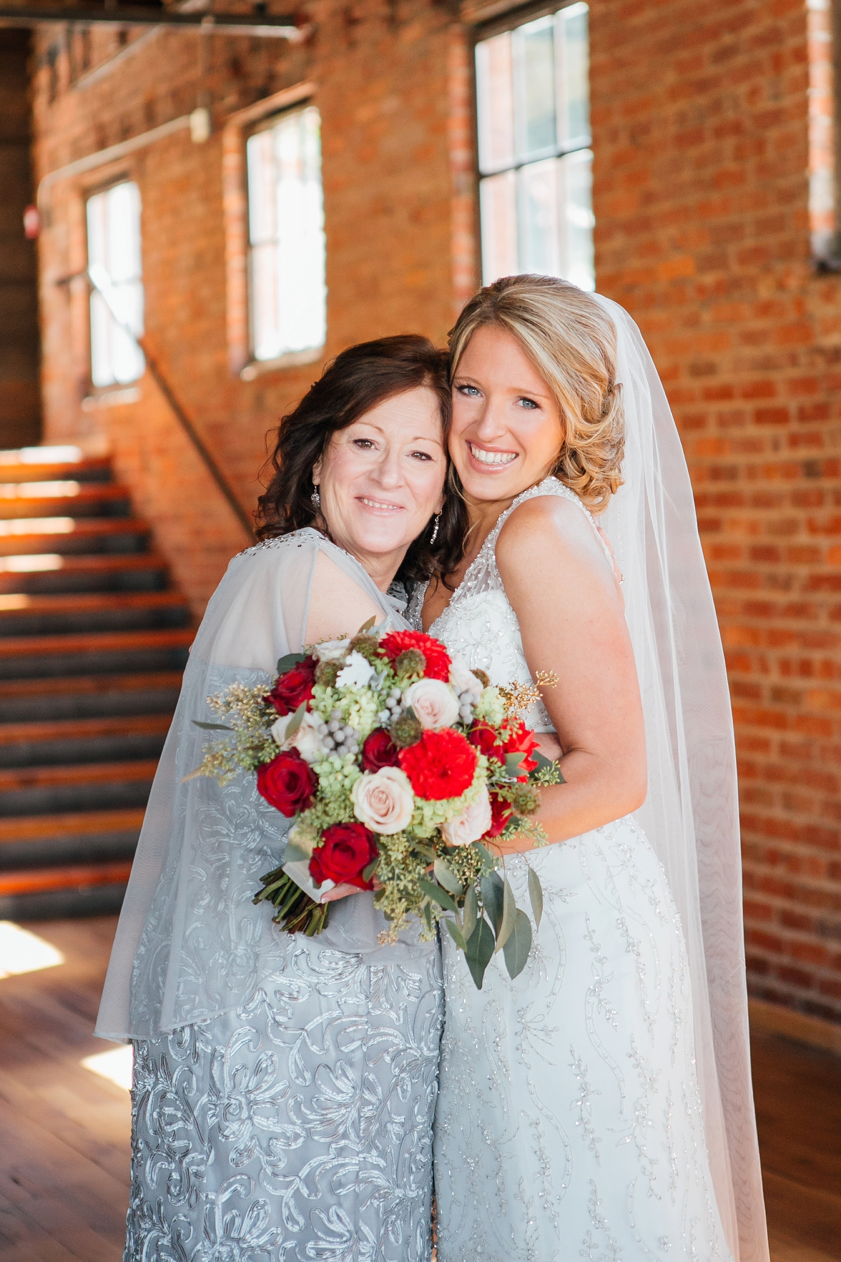 Knoxville-Wedding-Photographer_1114.jpg