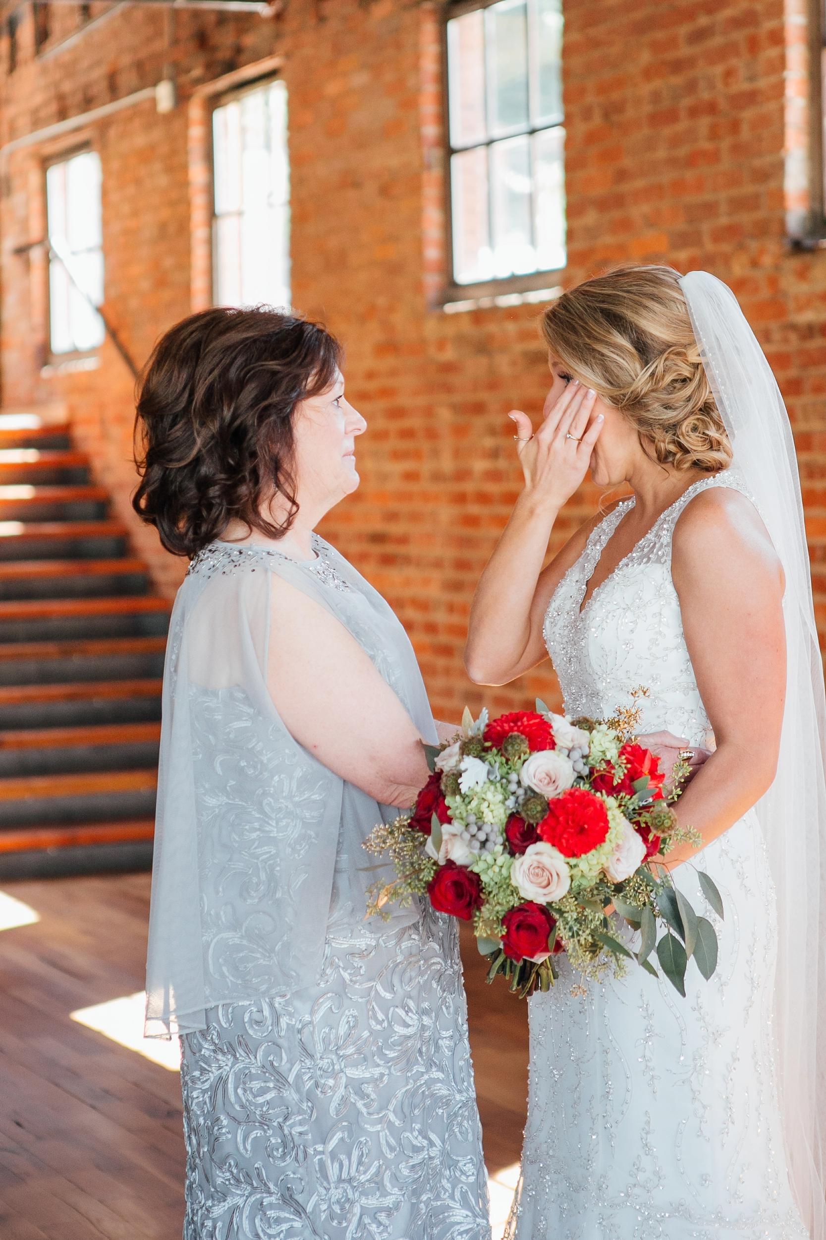 Knoxville-Wedding-Photographer_1113.jpg