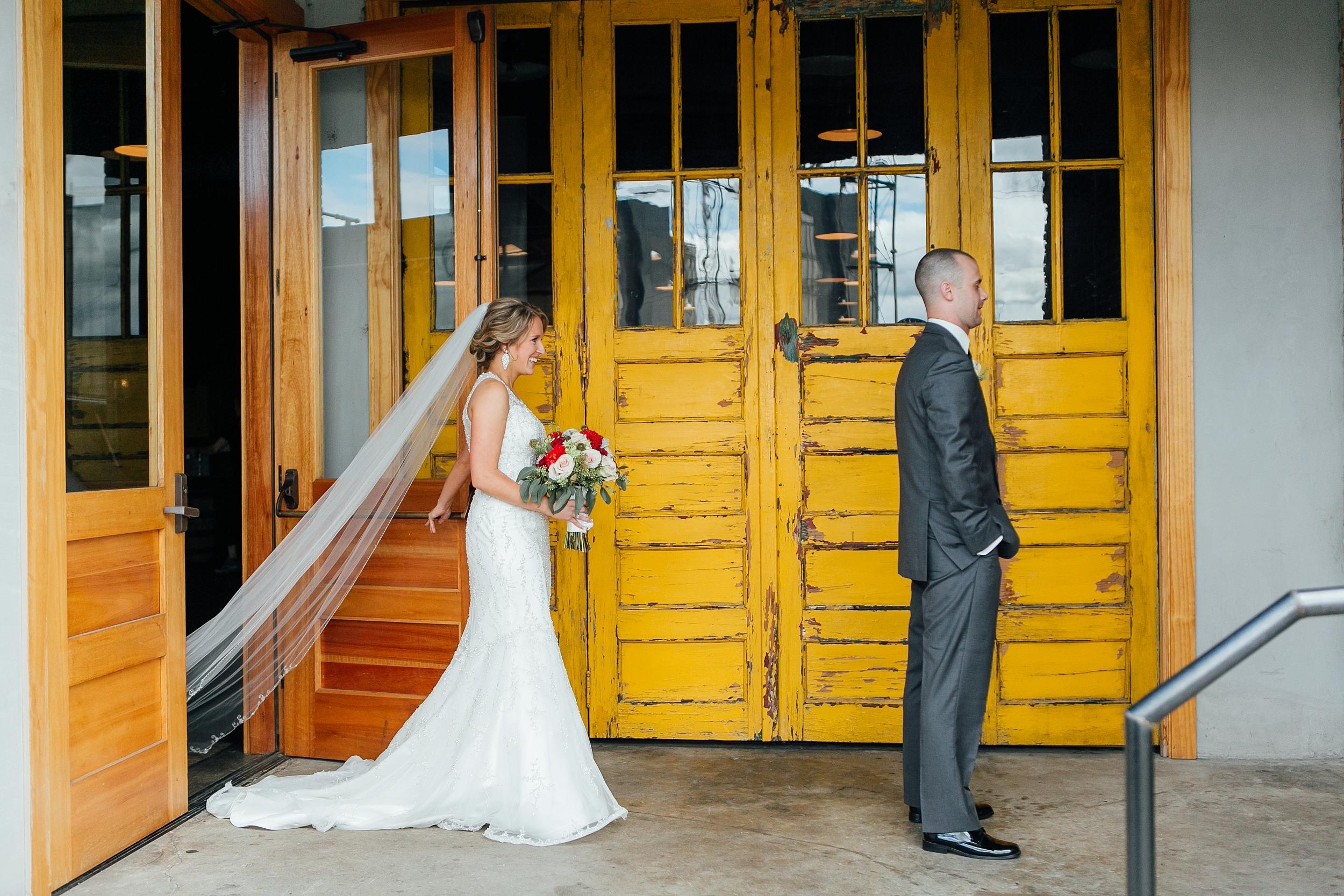 Knoxville-Wedding-Photographer_1115.jpg