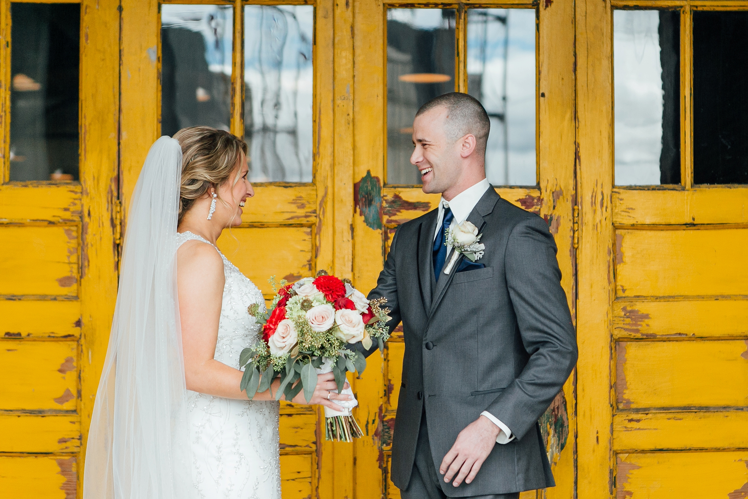 Knoxville-Wedding-Photographer_1117.jpg