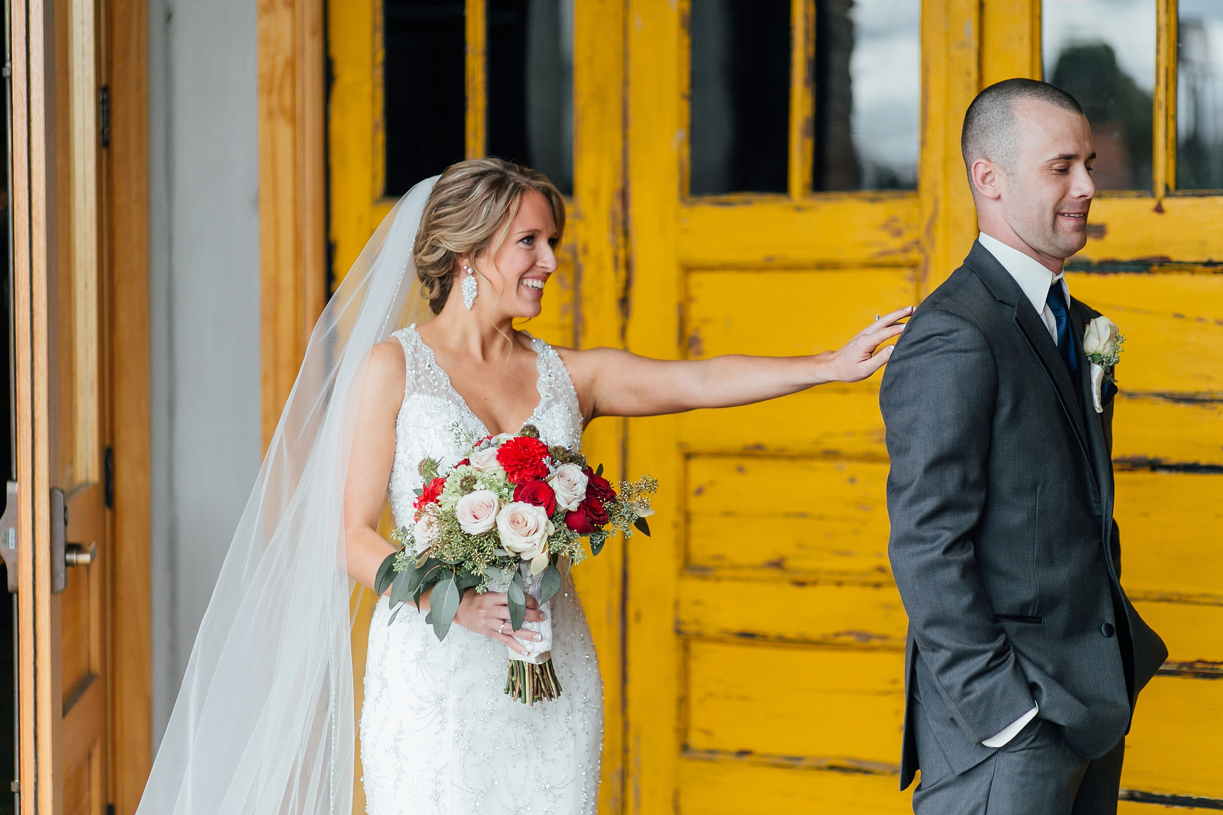 Knoxville-Wedding-Photographer_1116.jpg