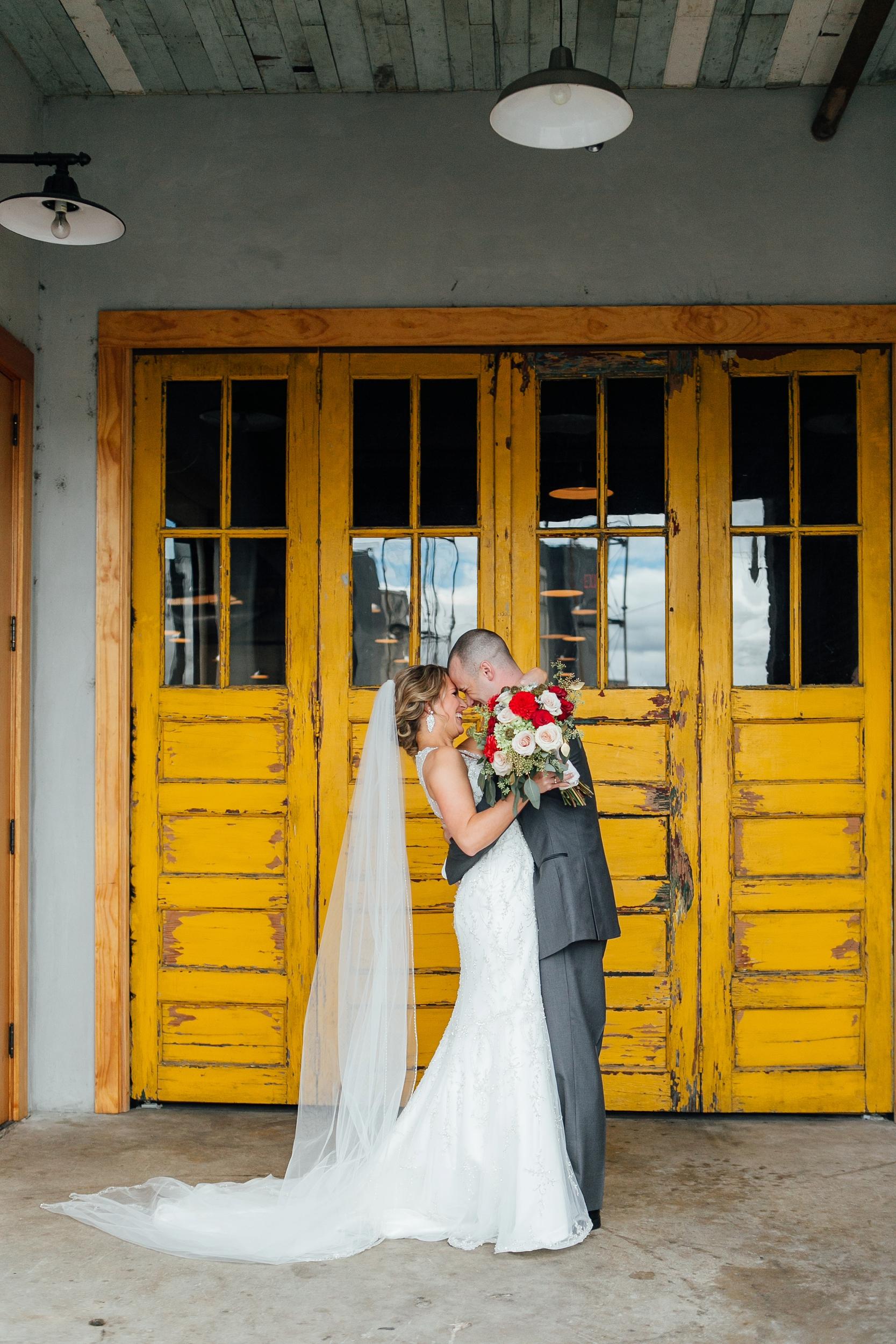 Knoxville-Wedding-Photographer_1118.jpg