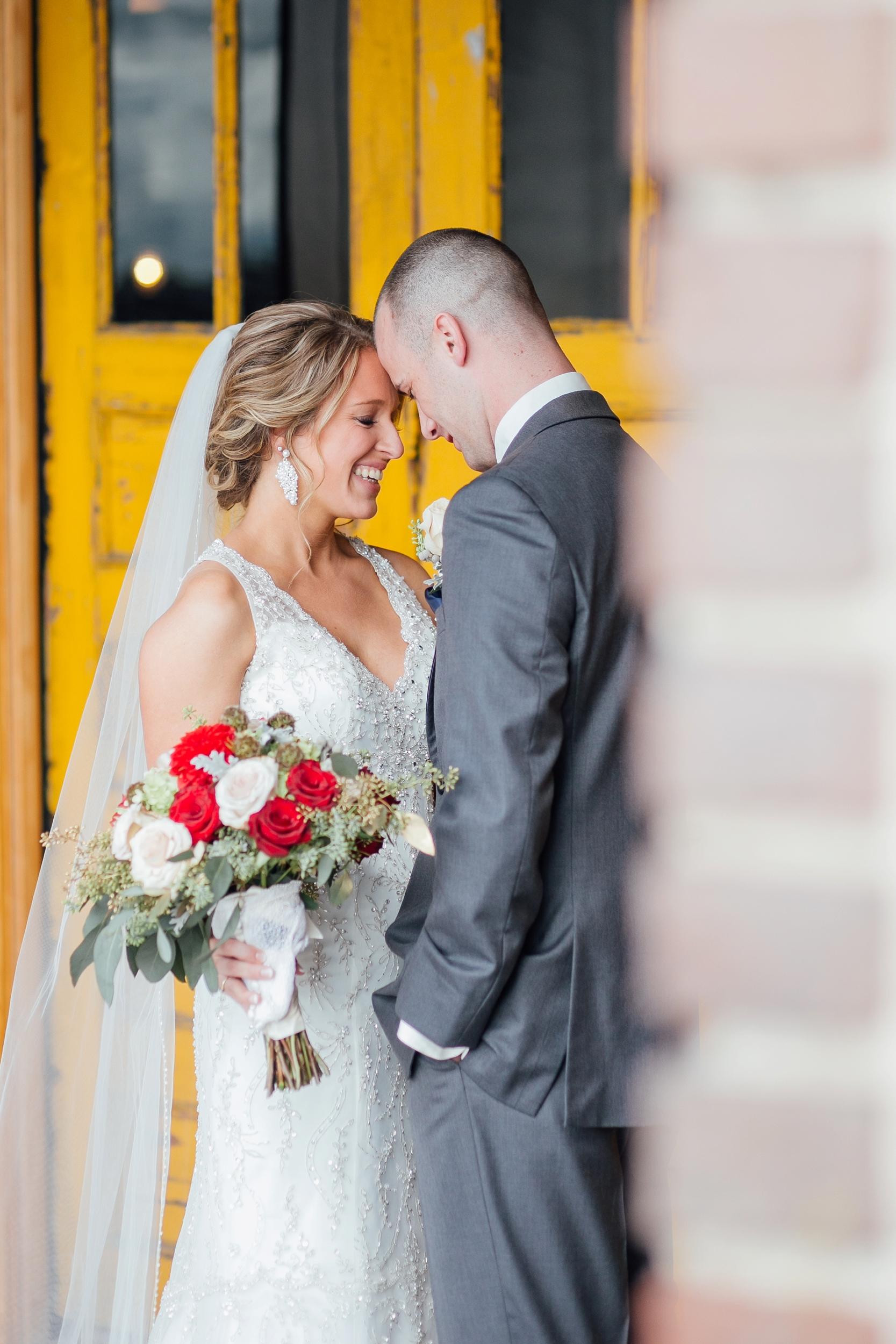 Knoxville-Wedding-Photographer_1120.jpg