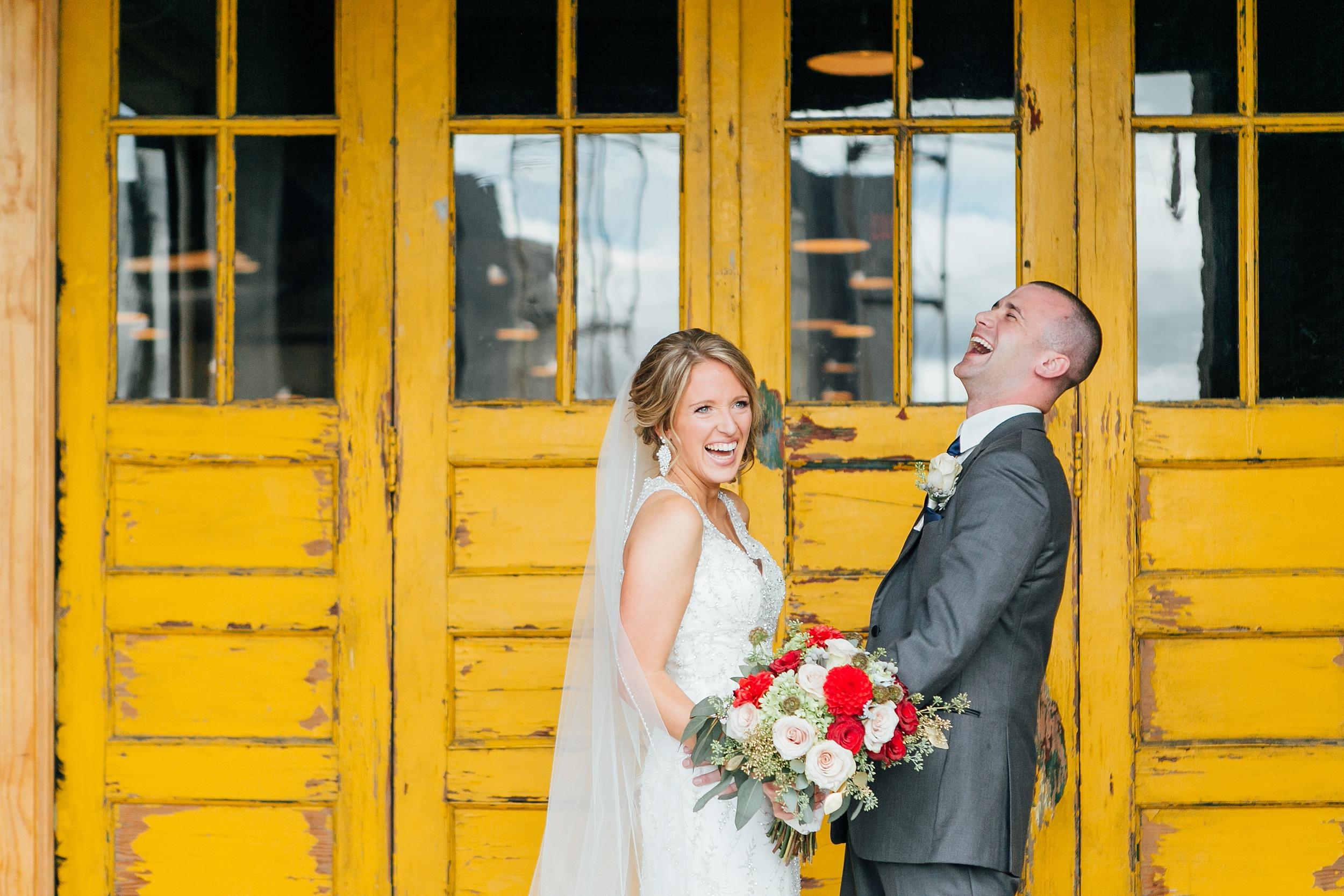 Knoxville-Wedding-Photographer_1121.jpg