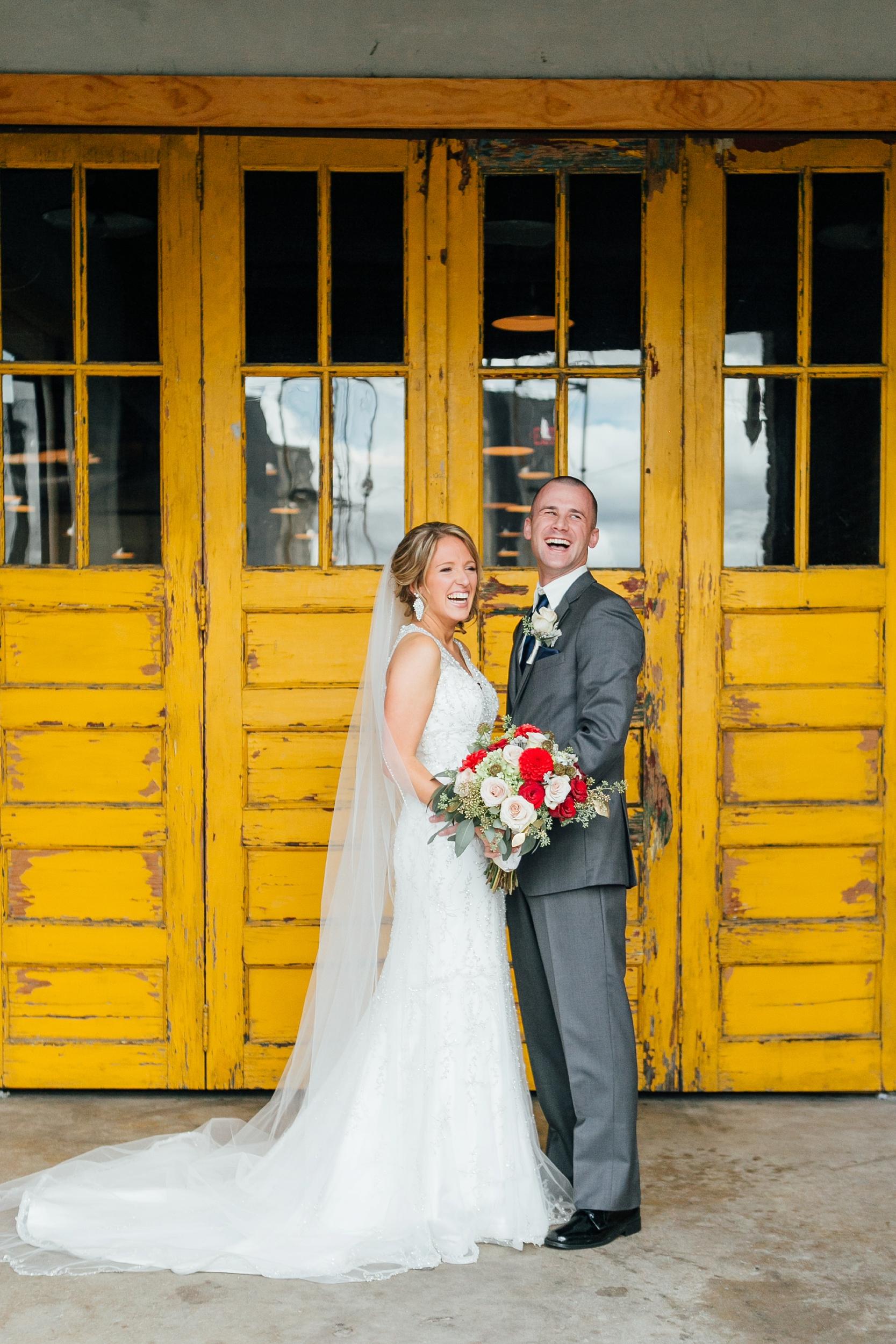 Knoxville-Wedding-Photographer_1122.jpg