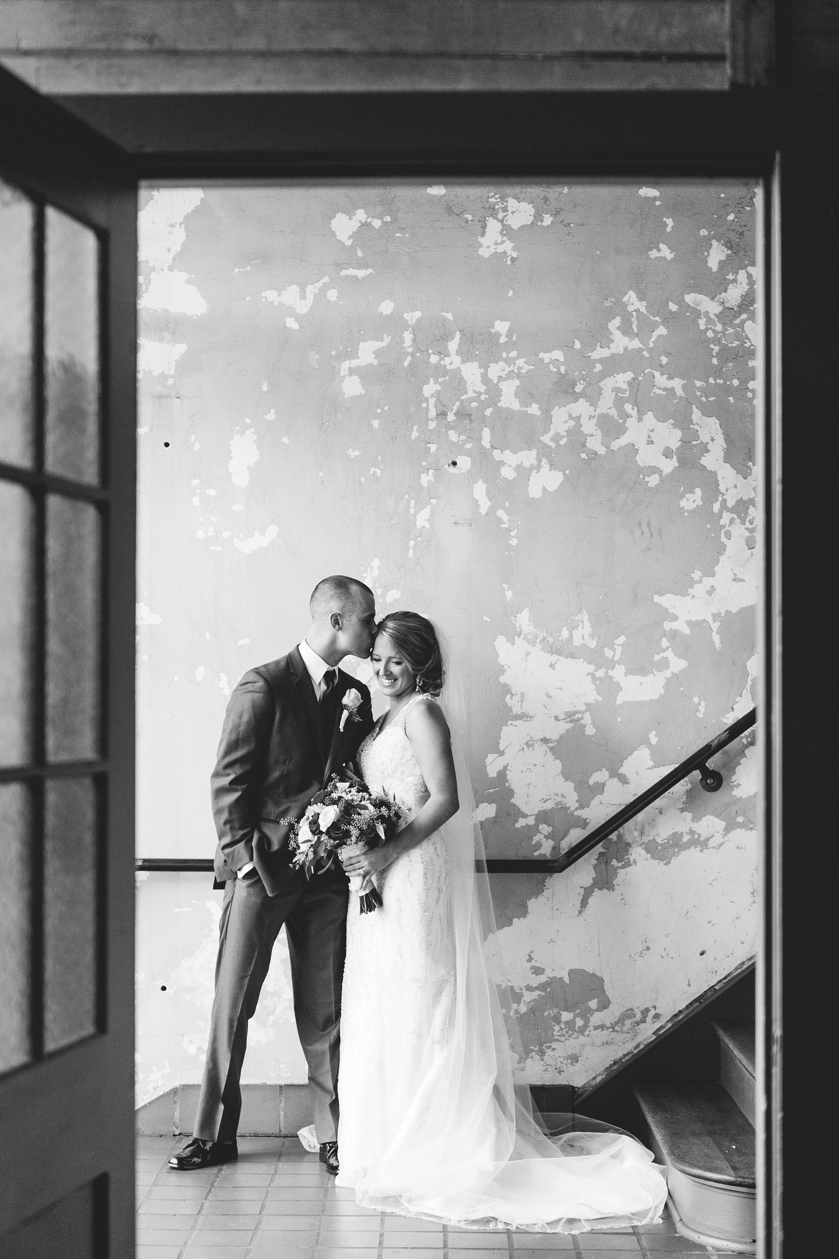 Knoxville-Wedding-Photographer_1124.jpg