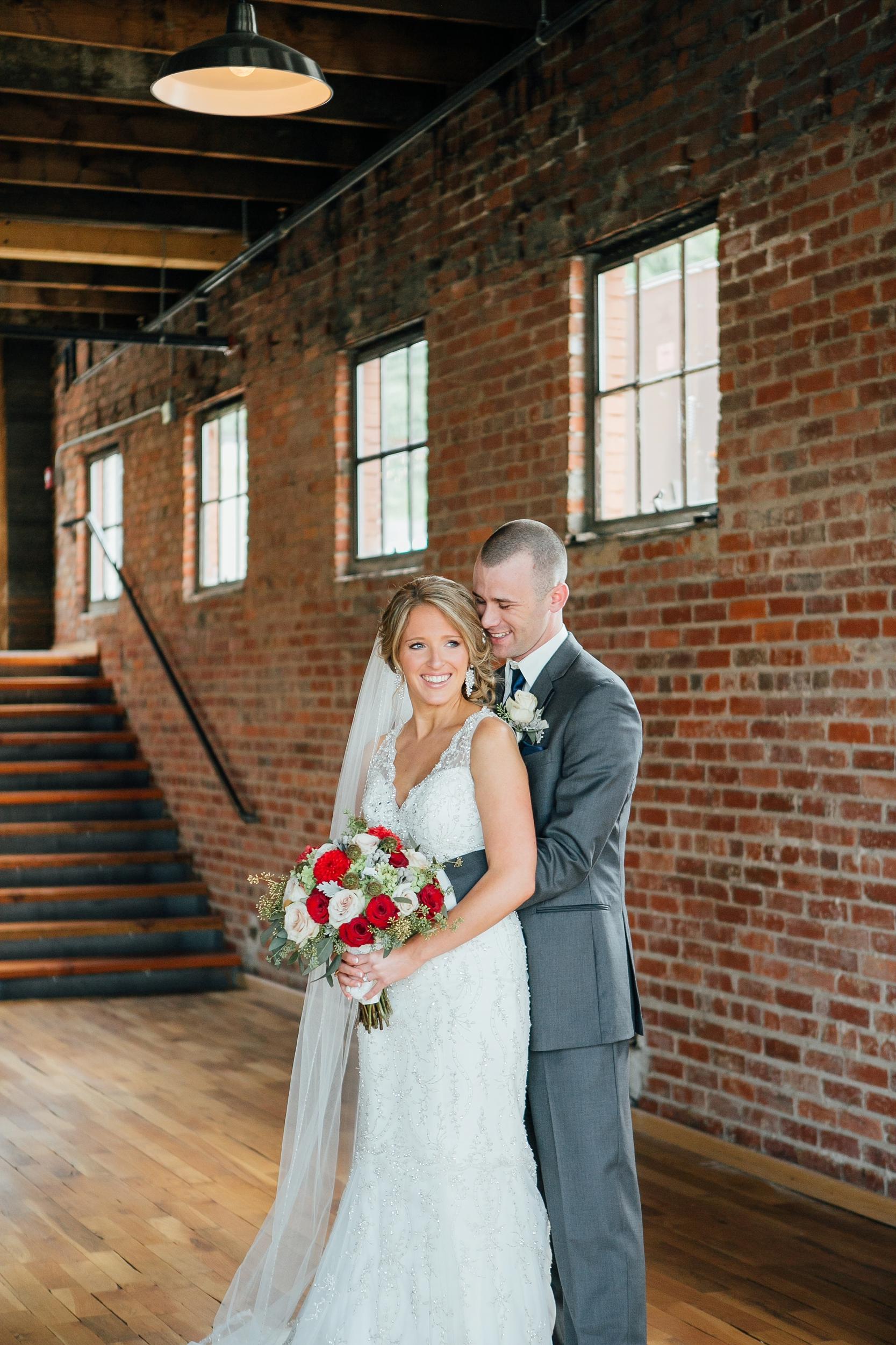 Knoxville-Wedding-Photographer_1125.jpg