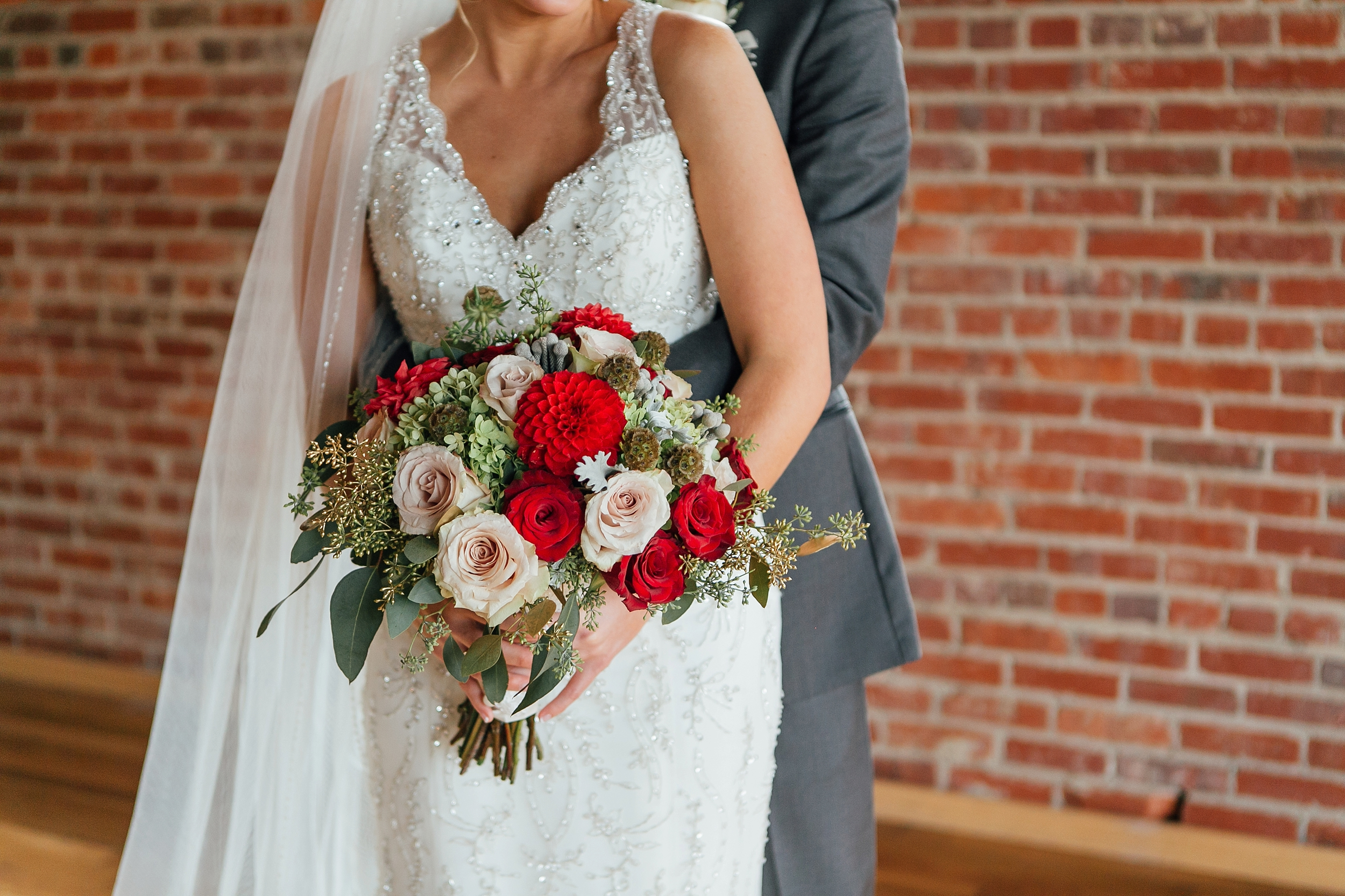 Knoxville-Wedding-Photographer_1126.jpg