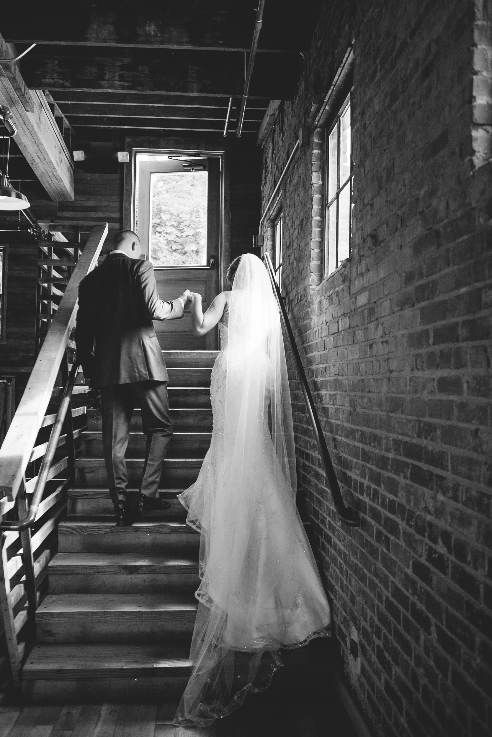 Knoxville-Wedding-Photographer_1127.jpg