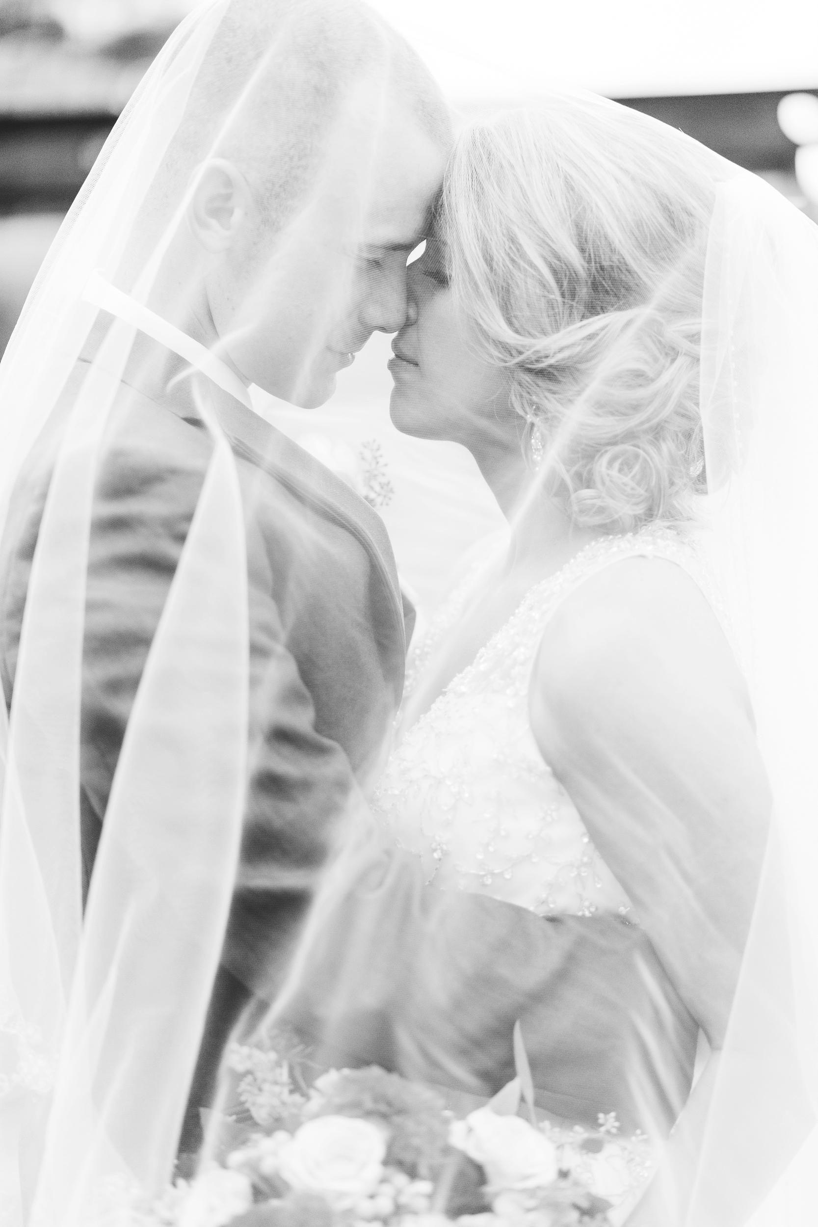 Knoxville-Wedding-Photographer_1128.jpg