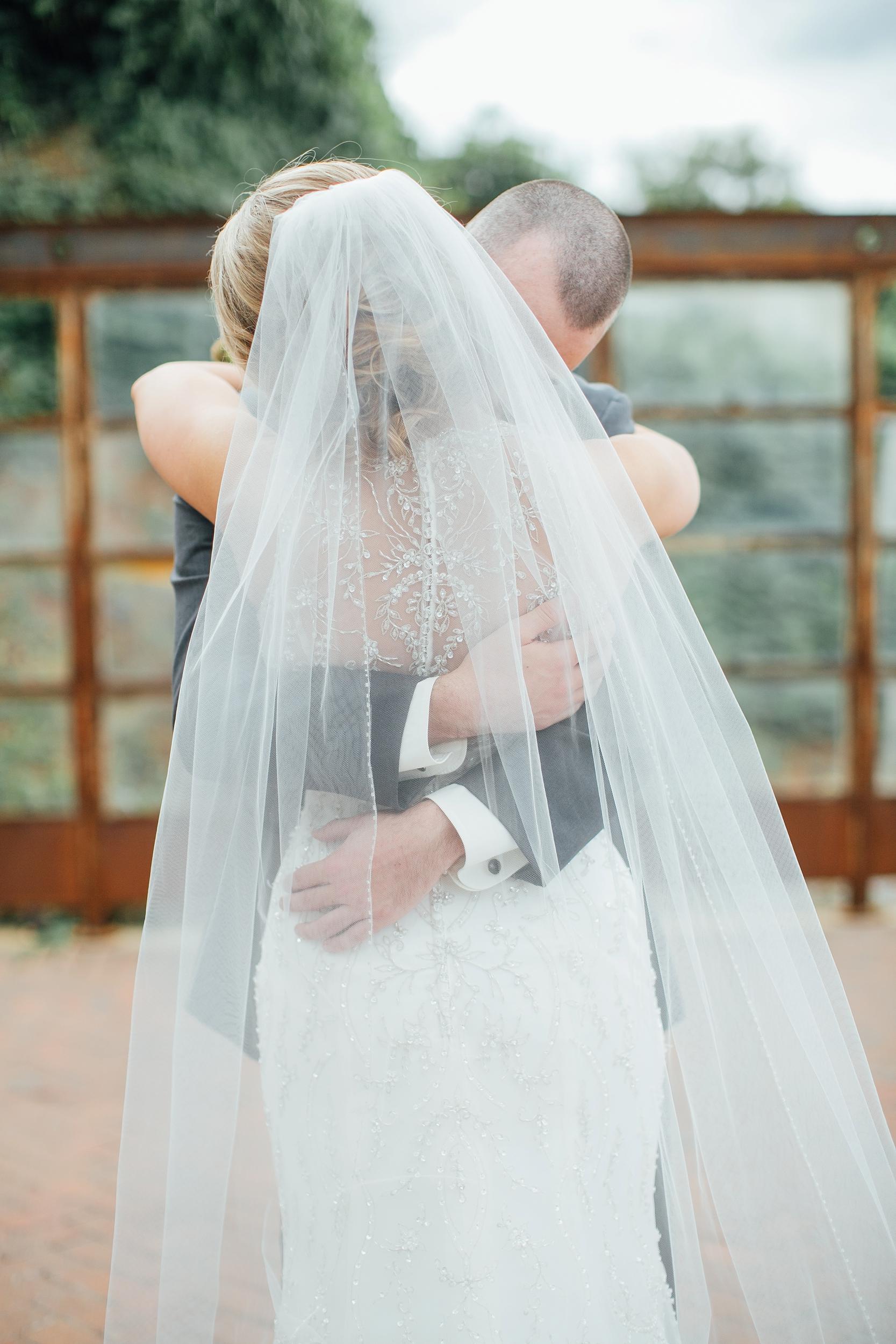 Knoxville-Wedding-Photographer_1129.jpg
